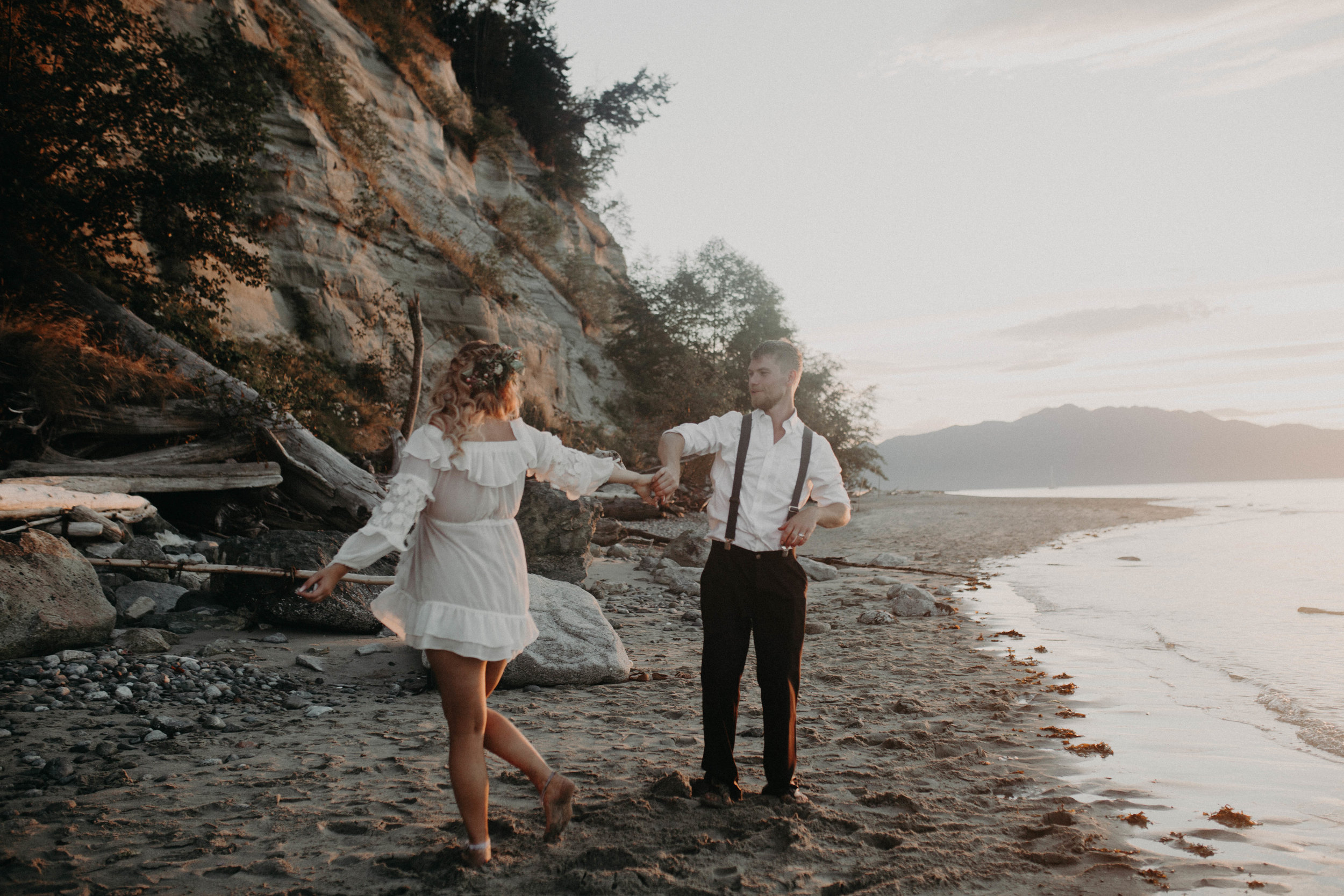 The McLachlans - Sunshine Coast Wedding Photographer - Thormanby - Paige and Paul-701.jpg