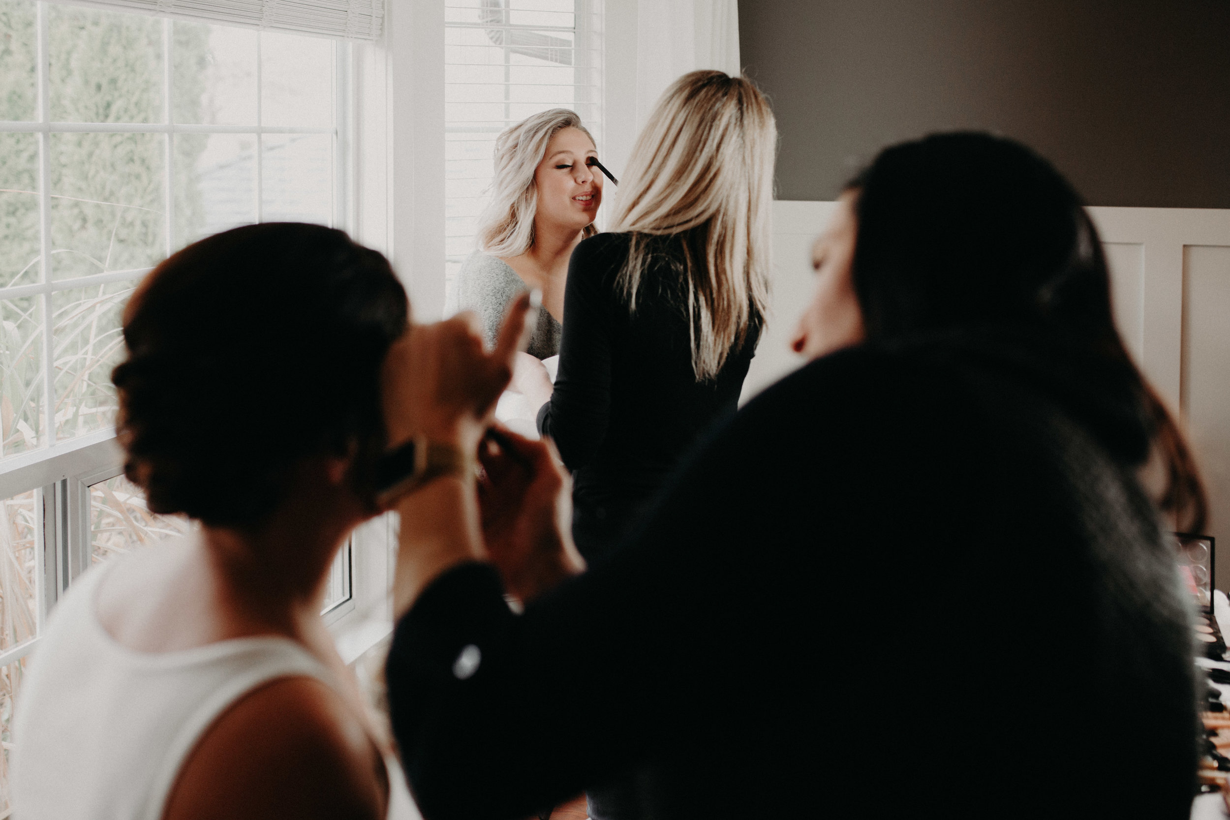 The McLachlans - BC Wedding Photographers - Westwood Plateau - Tynan and Maty-200.jpg