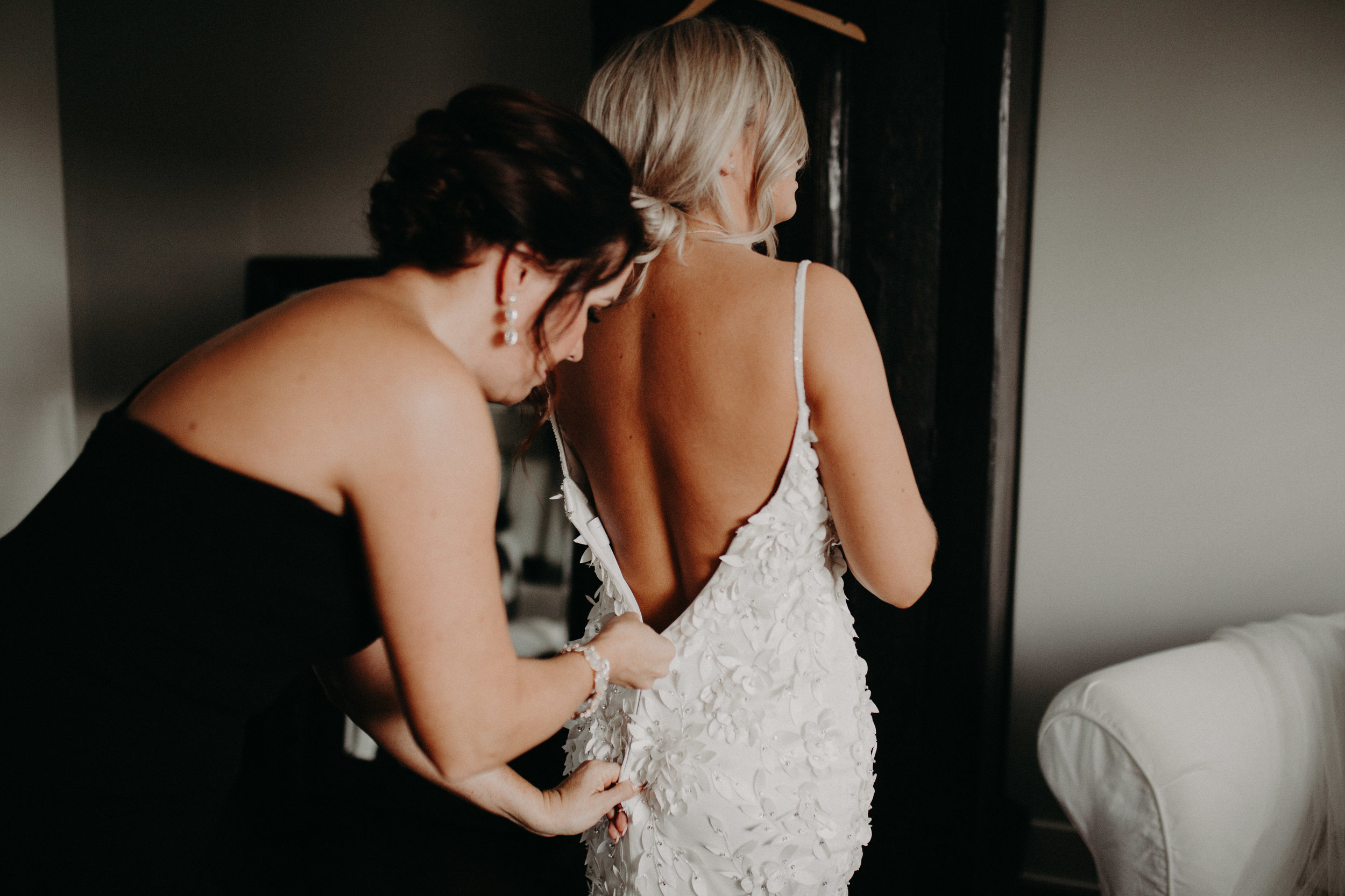 The McLachlans - BC Wedding Photographers - Westwood Plateau - Tynan and Maty-264.jpg