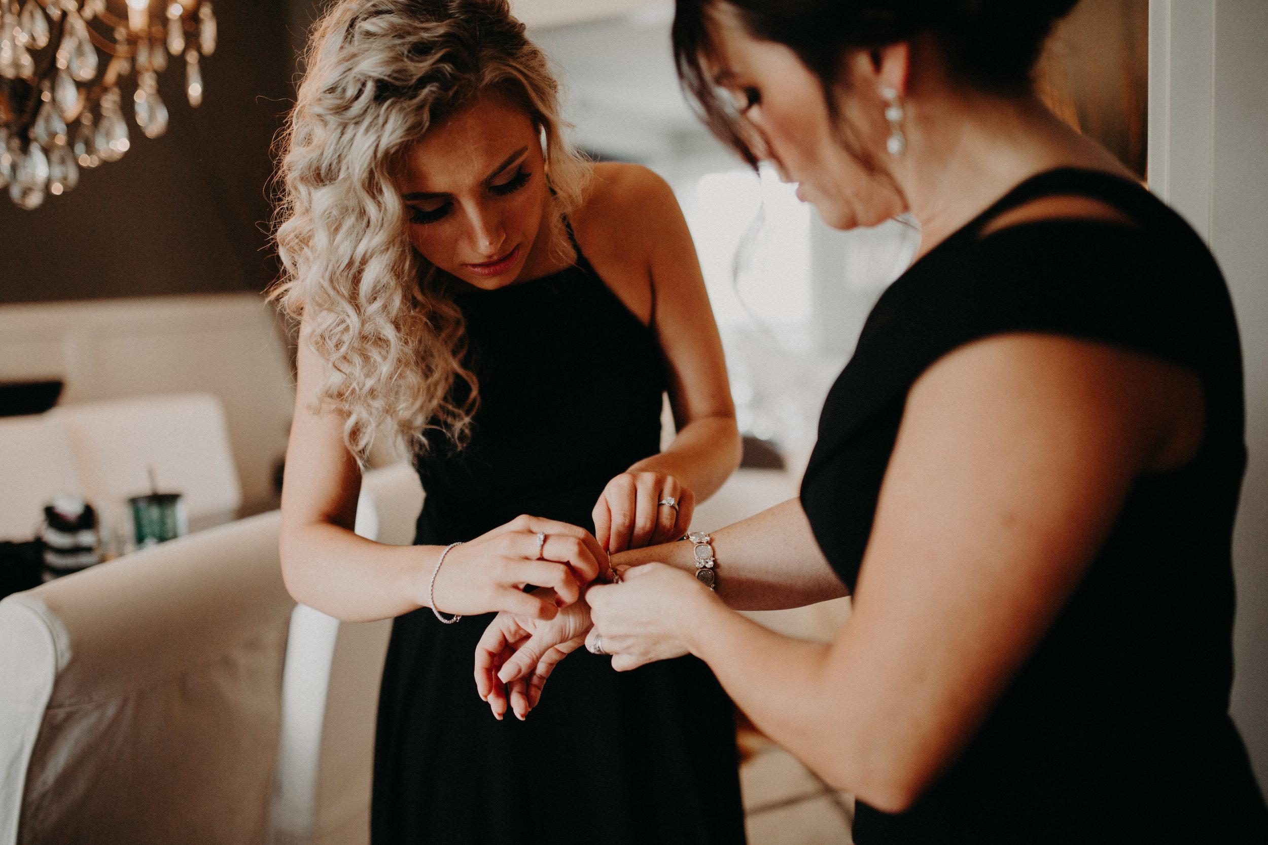 The McLachlans - BC Wedding Photographers - Westwood Plateau - Tynan and Maty-254.jpg