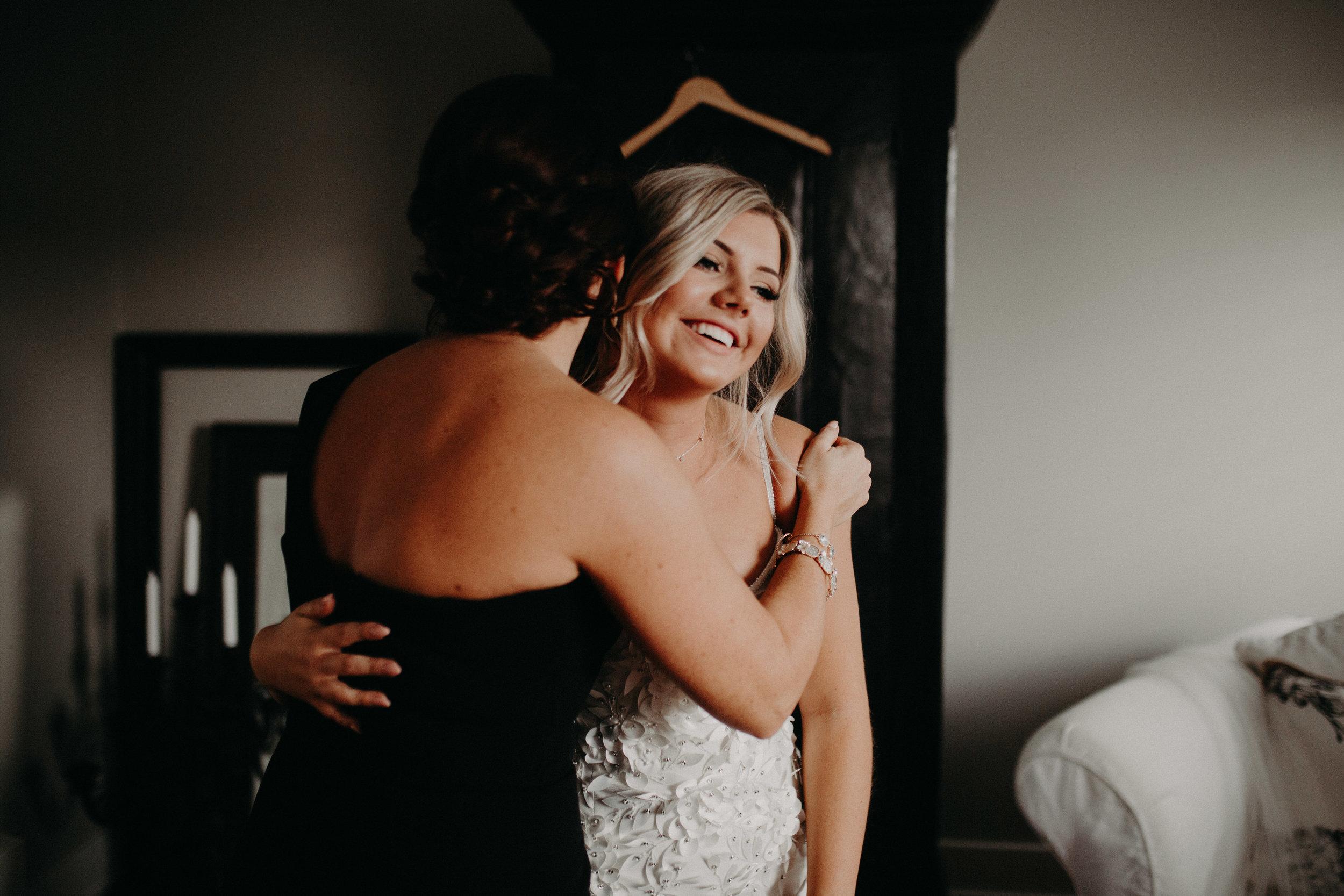 The McLachlans - BC Wedding Photographers - Westwood Plateau - Tynan and Maty-268.jpg