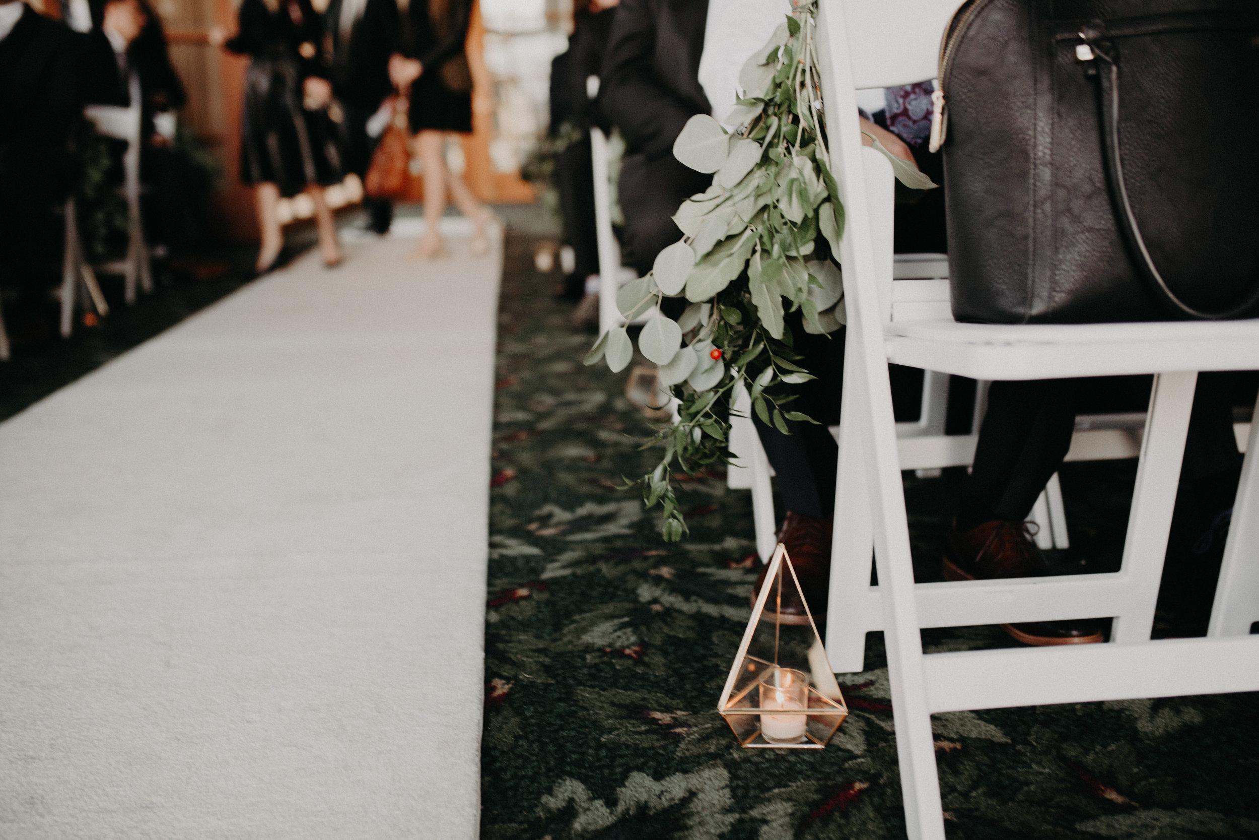 The McLachlans - BC Wedding Photographers - Westwood Plateau - Tynan and Maty-293.jpg