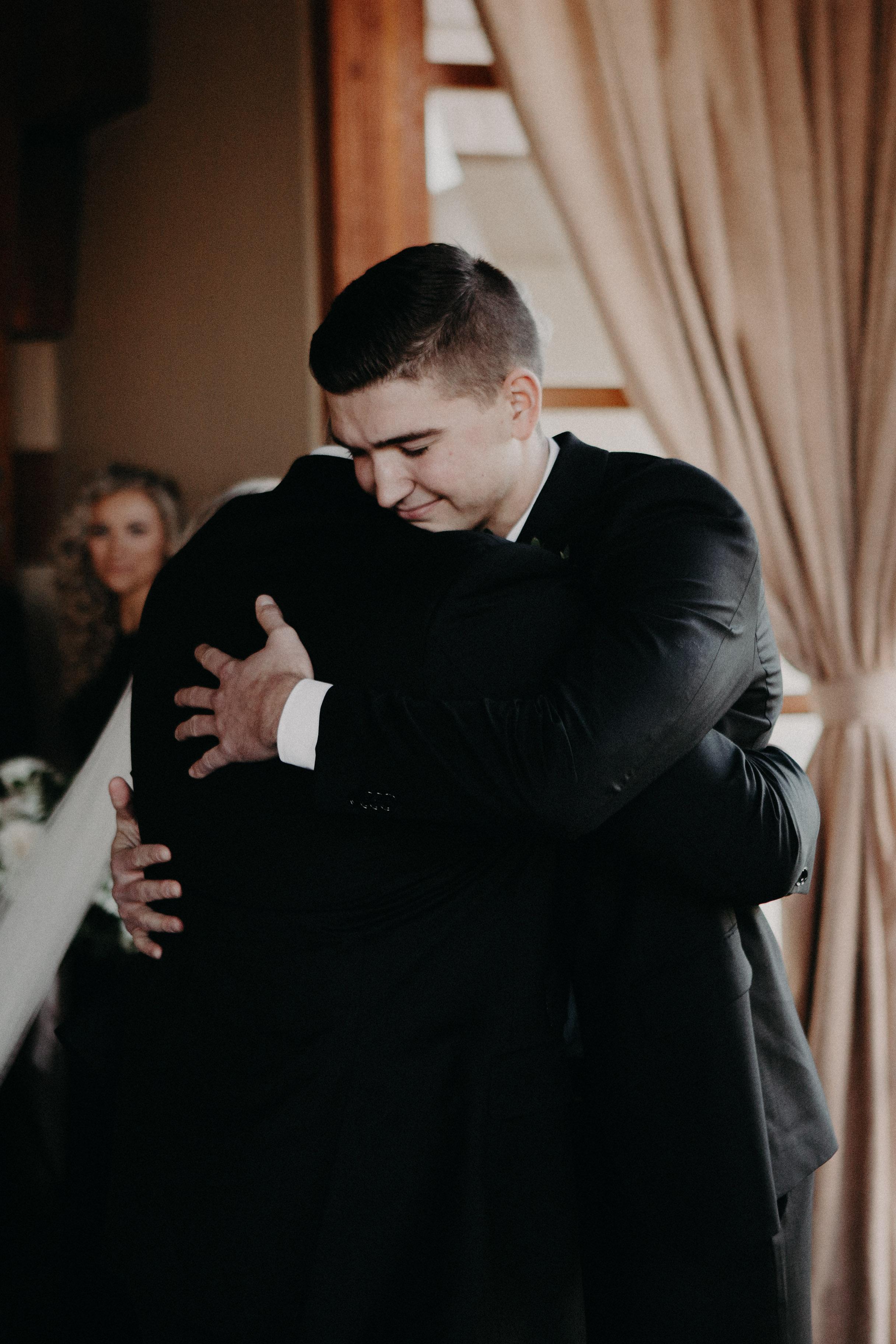 The McLachlans - BC Wedding Photographers - Westwood Plateau - Tynan and Maty-74.jpg