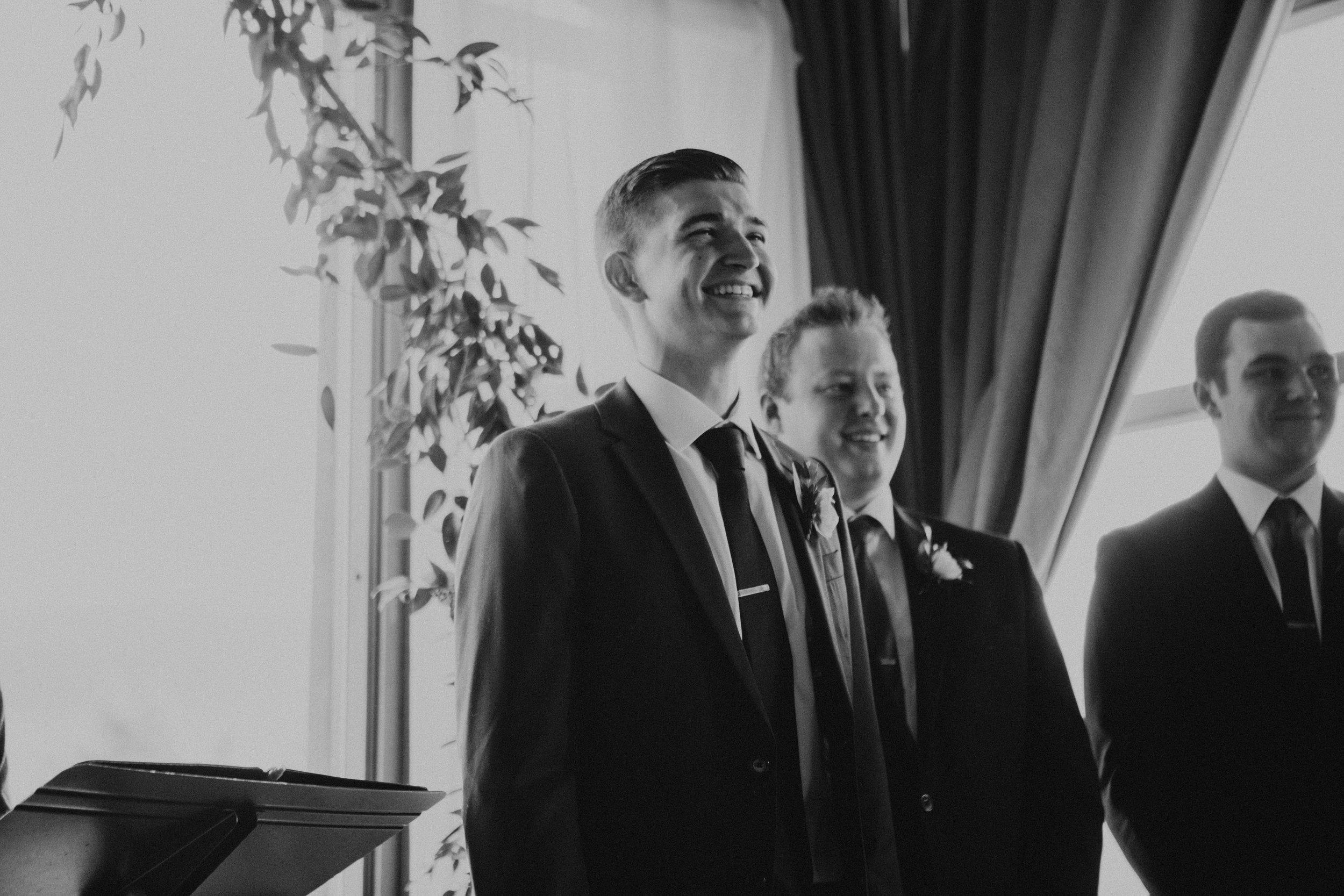The McLachlans - BC Wedding Photographers - Westwood Plateau - Tynan and Maty-69.jpg