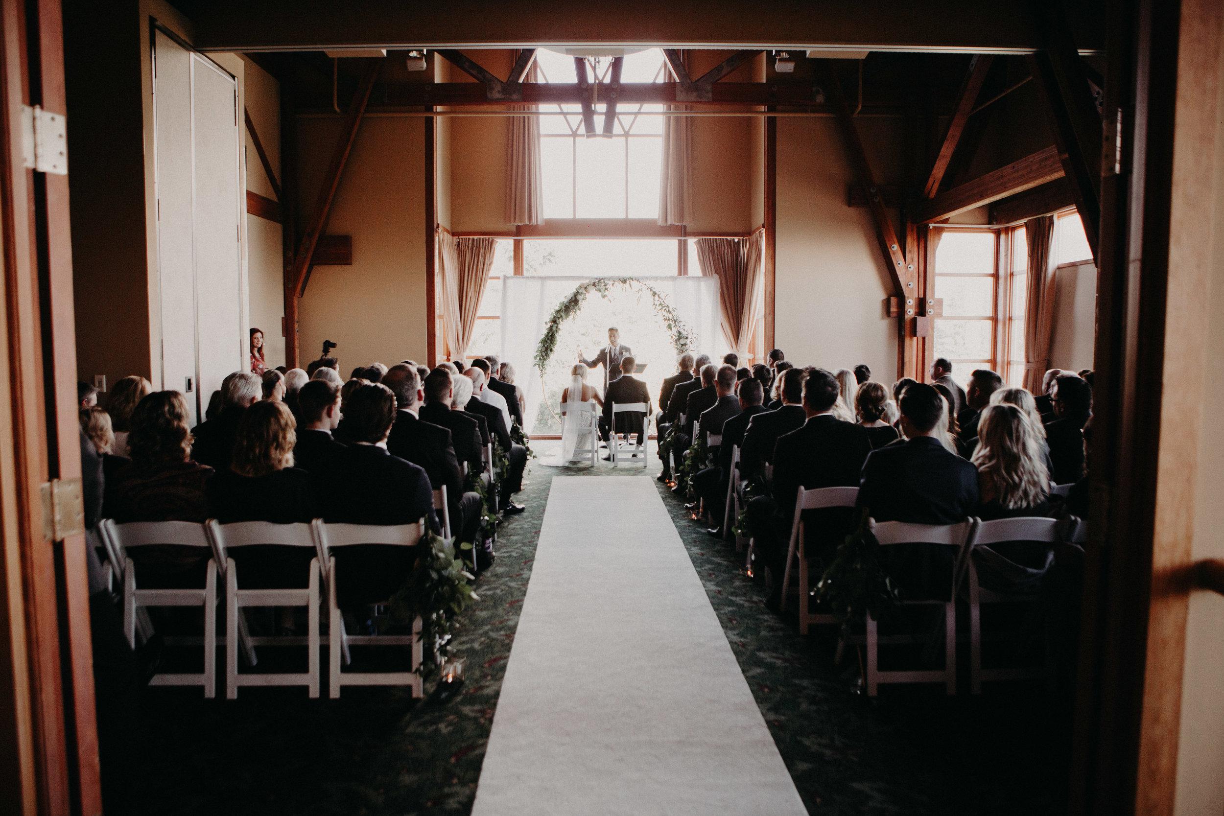 The McLachlans - BC Wedding Photographers - Westwood Plateau - Tynan and Maty-84.jpg