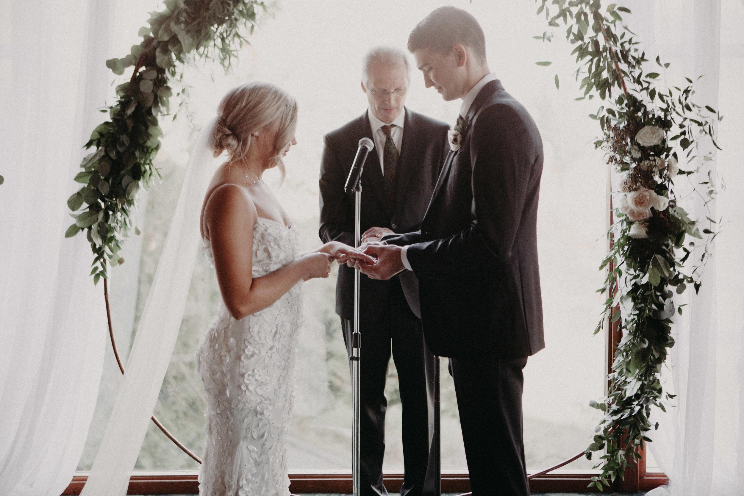 The McLachlans - BC Wedding Photographers - Westwood Plateau - Tynan and Maty-93.jpg