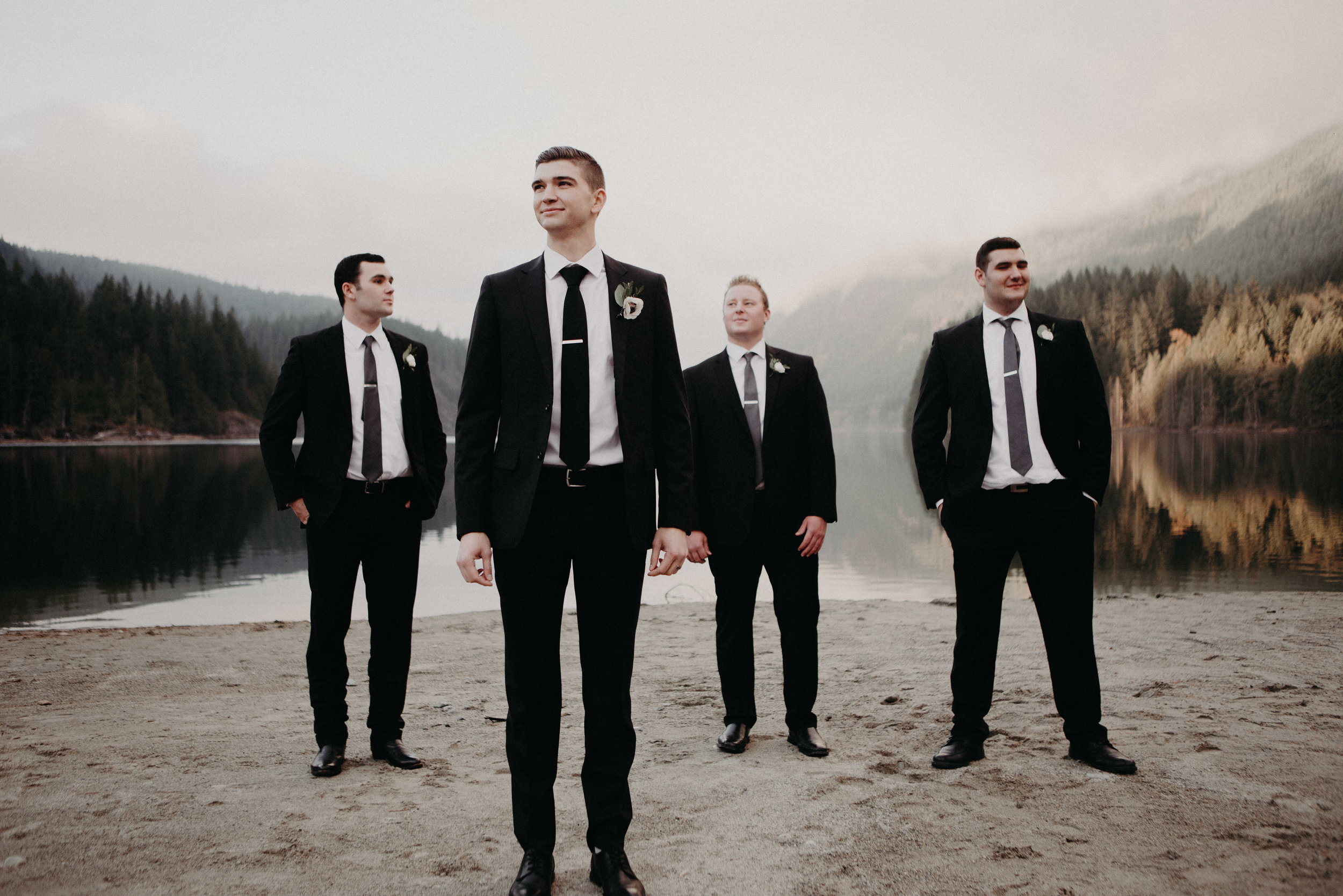 The McLachlans - BC Wedding Photographers - Westwood Plateau - Tynan and Maty-111.jpg