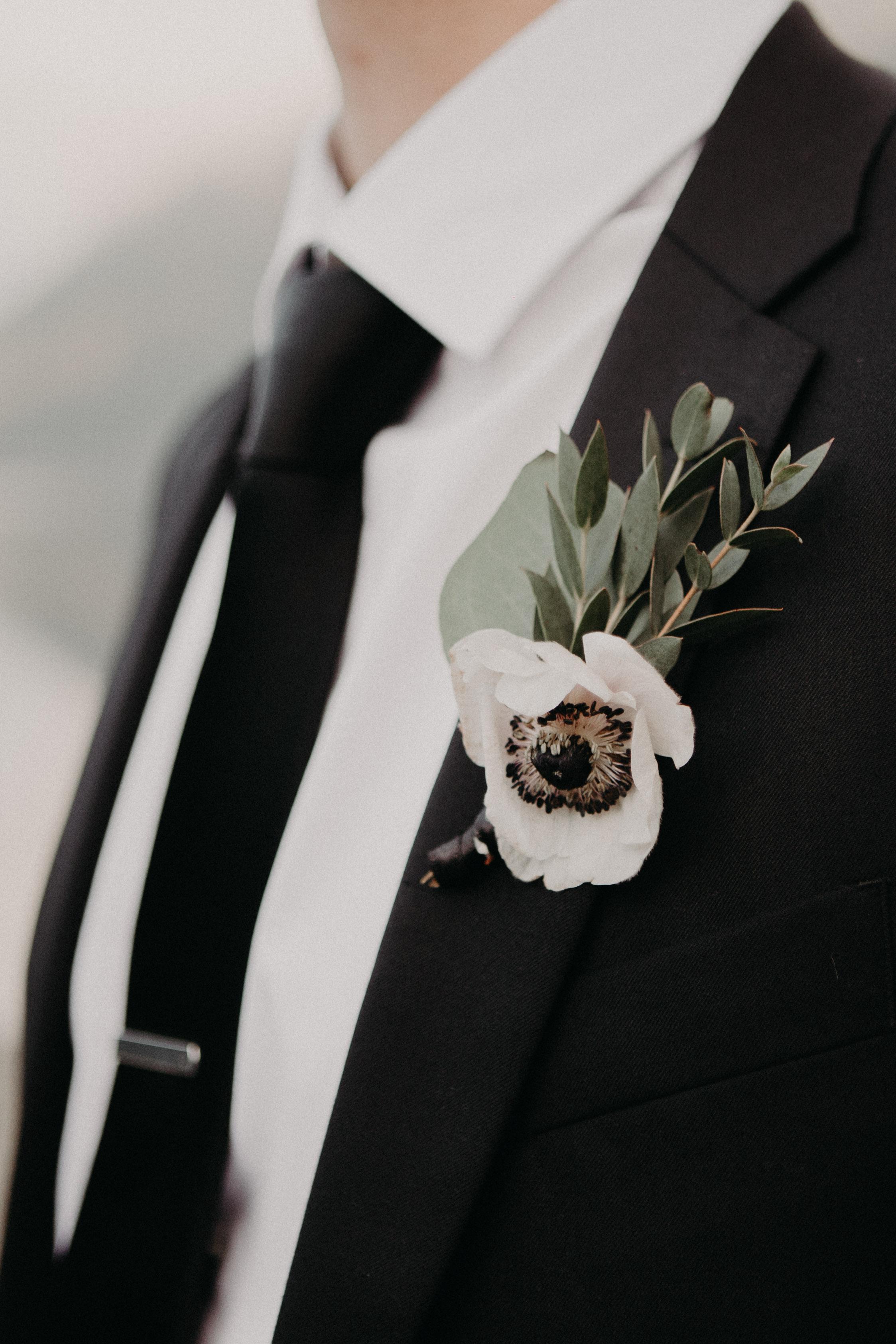 The McLachlans - BC Wedding Photographers - Westwood Plateau - Tynan and Maty-133.jpg