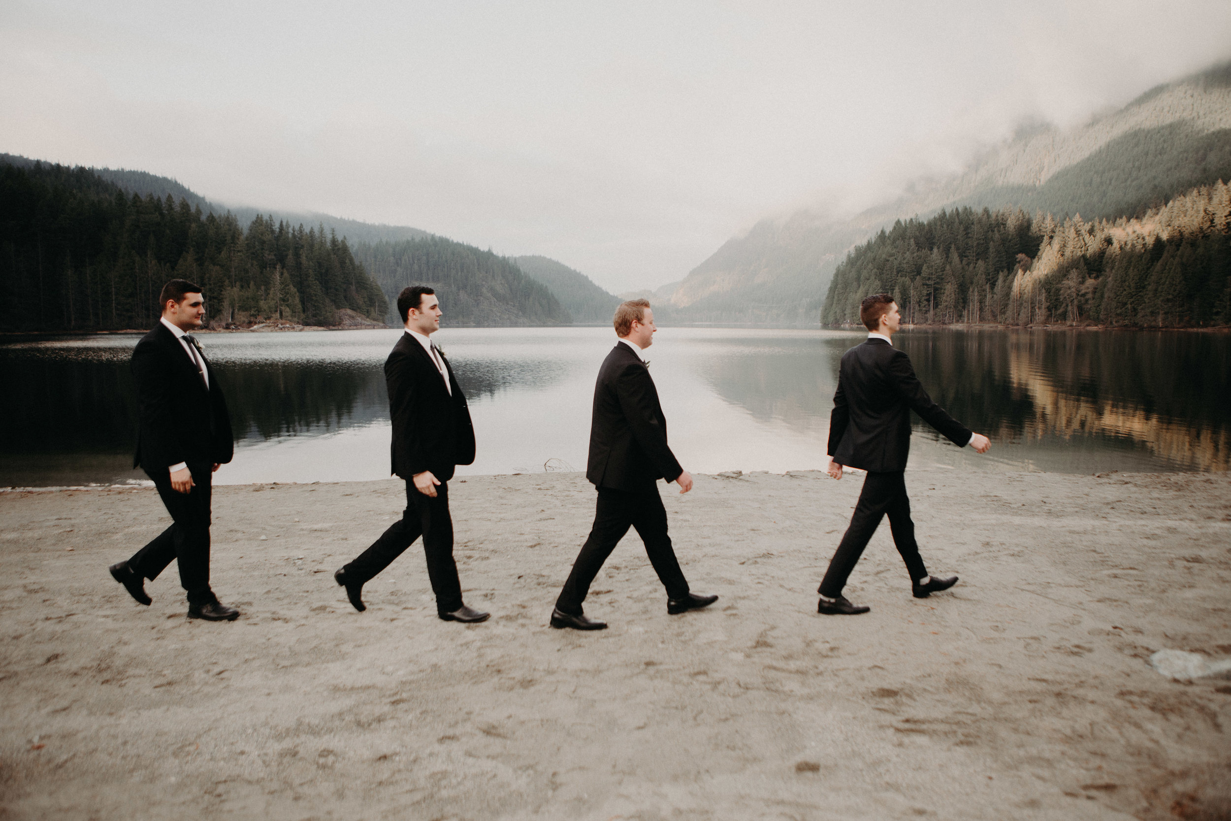 The McLachlans - BC Wedding Photographers - Westwood Plateau - Tynan and Maty-138.jpg