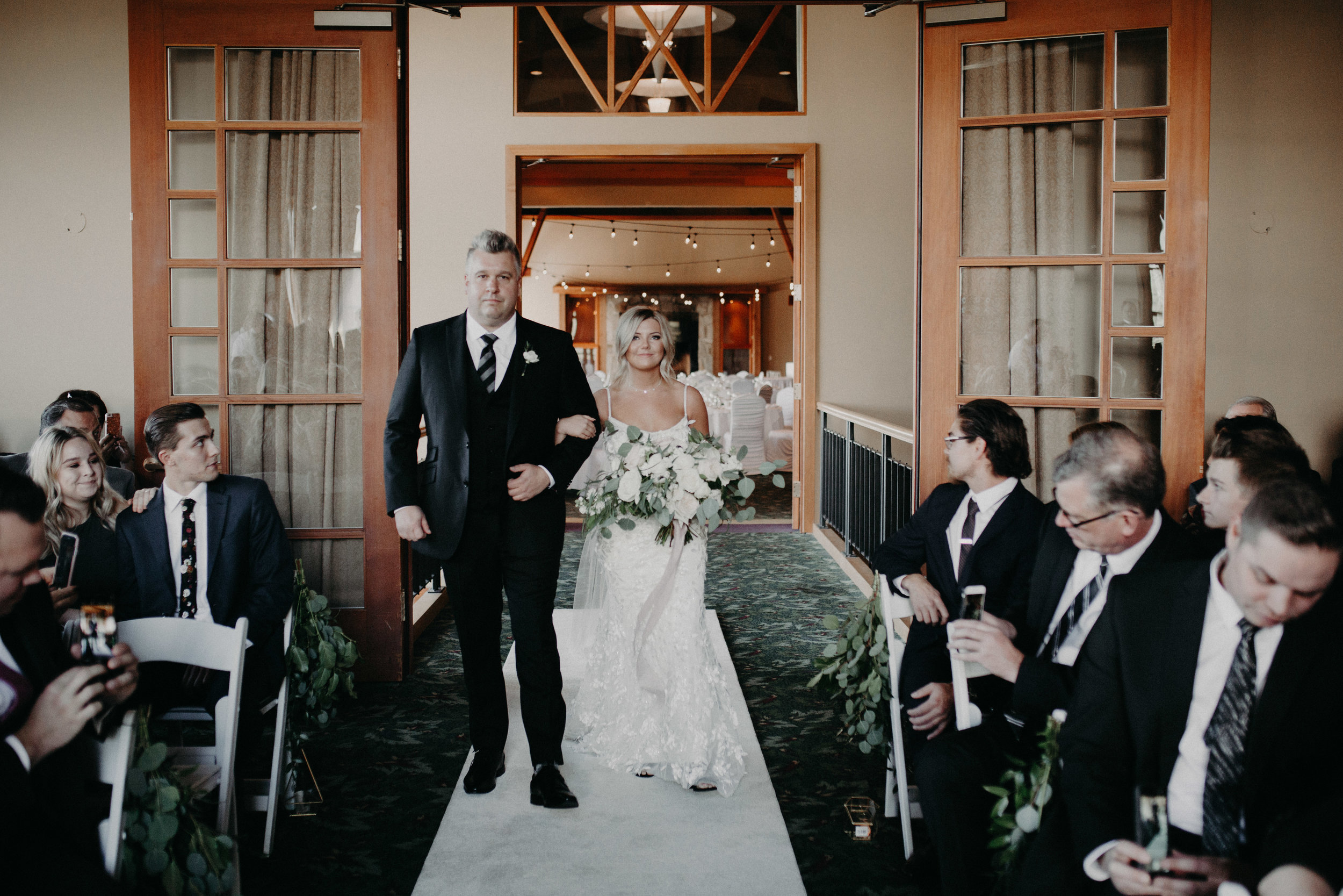 The McLachlans - BC Wedding Photographers - Westwood Plateau - Tynan and Maty-330.jpg
