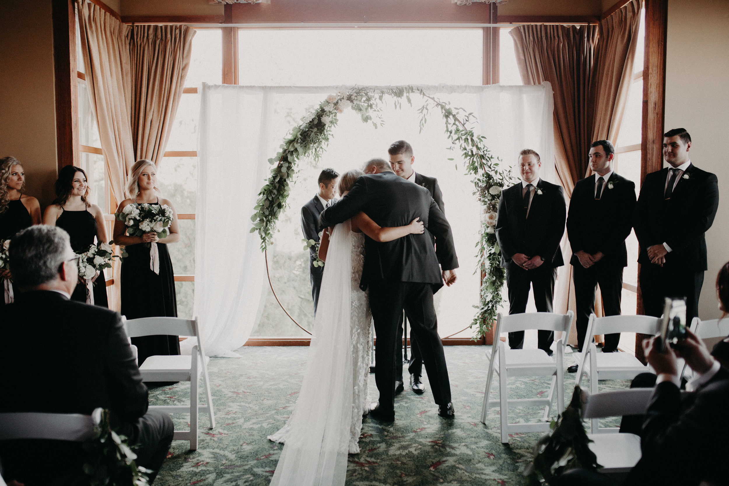 The McLachlans - BC Wedding Photographers - Westwood Plateau - Tynan and Maty-336.jpg