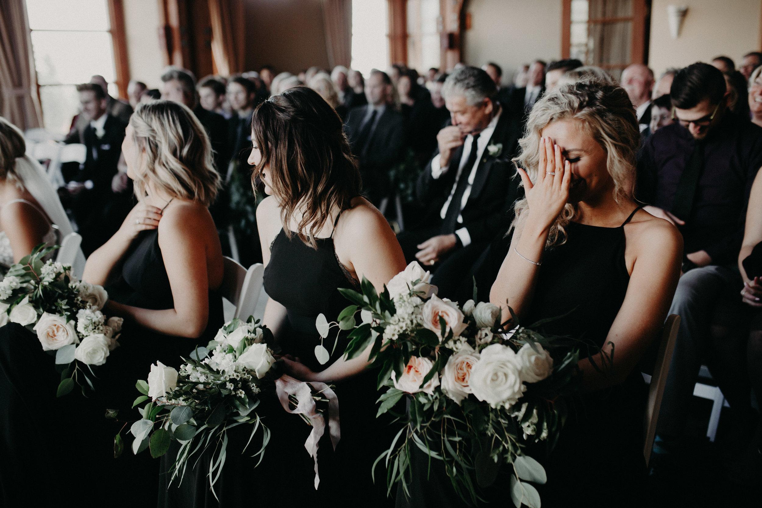 The McLachlans - BC Wedding Photographers - Westwood Plateau - Tynan and Maty-353.jpg