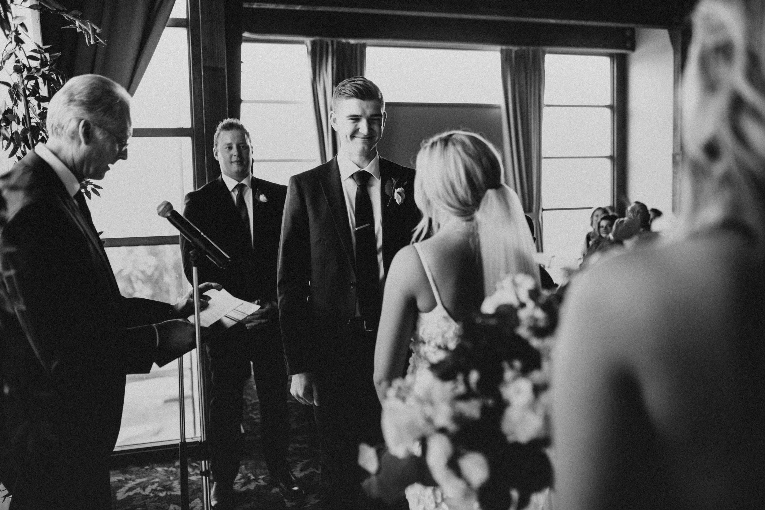 The McLachlans - BC Wedding Photographers - Westwood Plateau - Tynan and Maty-361.jpg