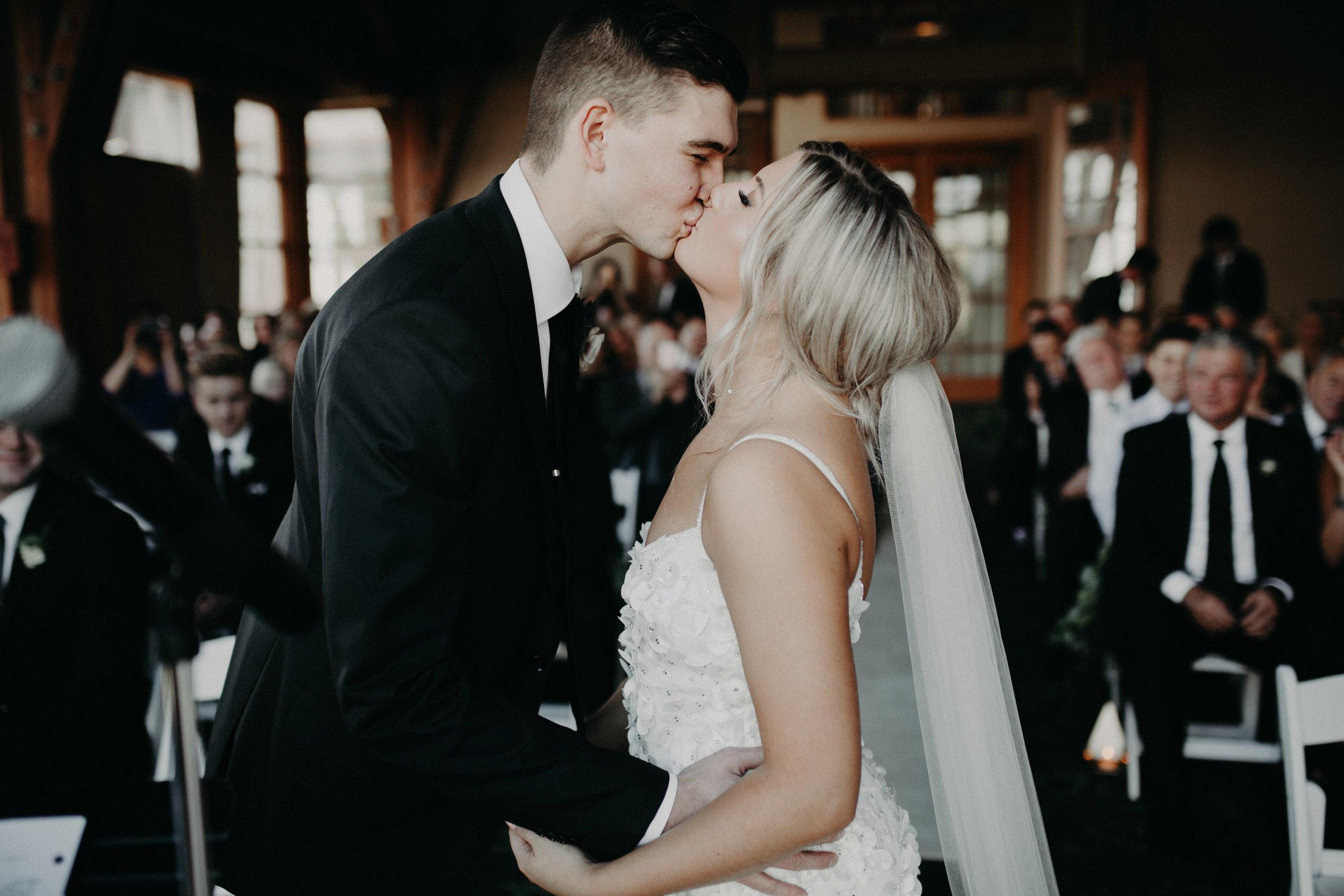 The McLachlans - BC Wedding Photographers - Westwood Plateau - Tynan and Maty-376.jpg
