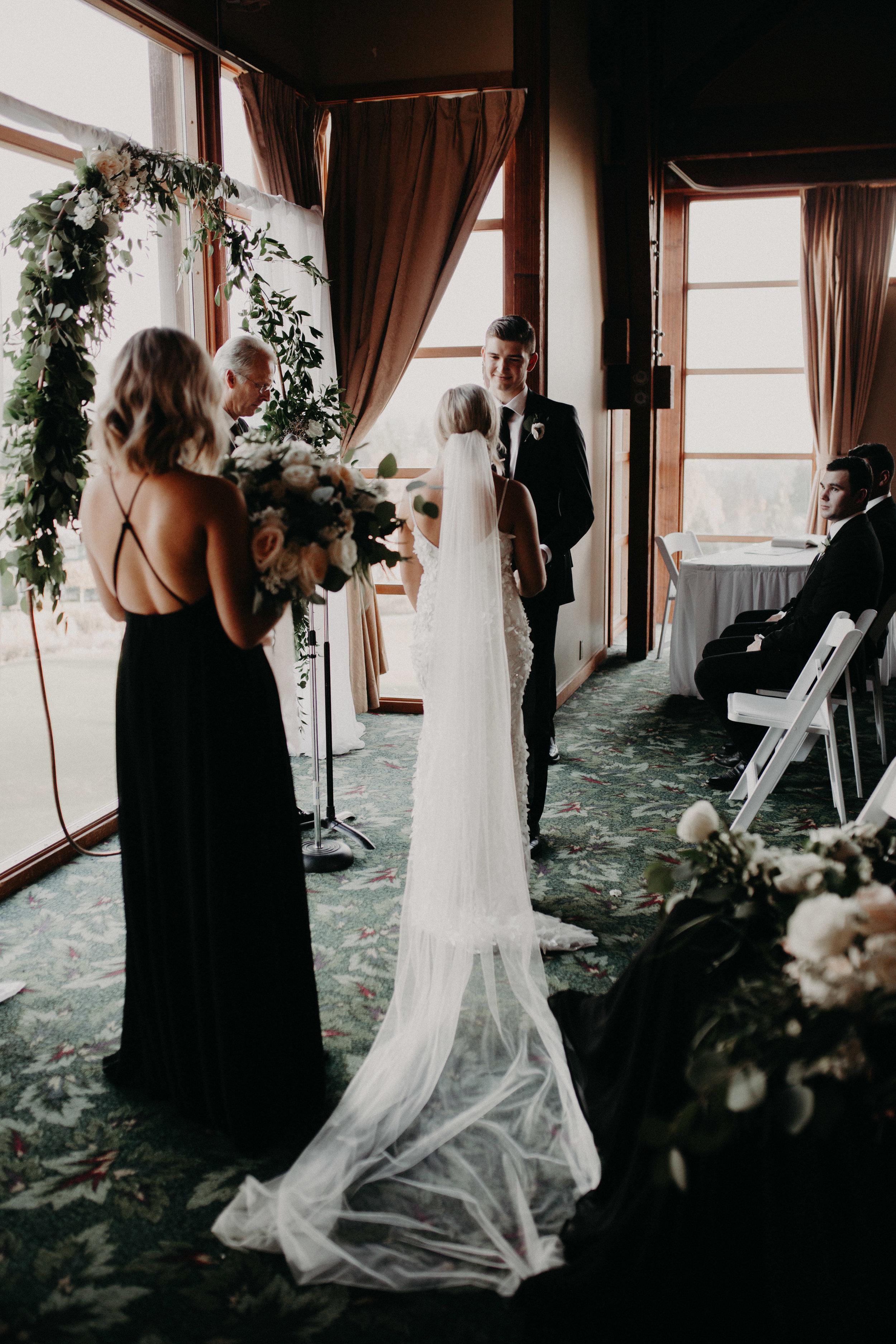 The McLachlans - BC Wedding Photographers - Westwood Plateau - Tynan and Maty-366.jpg