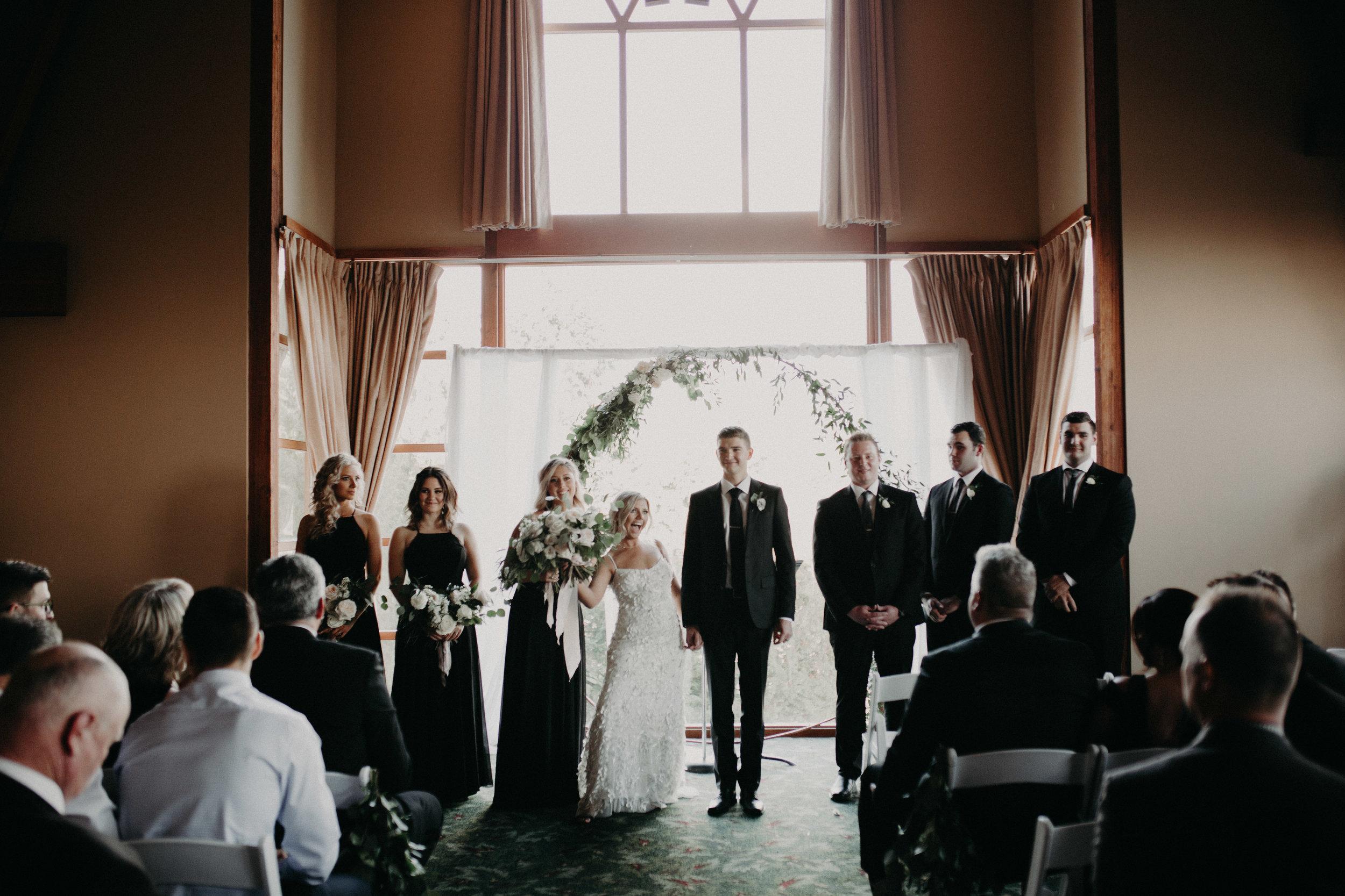 The McLachlans - BC Wedding Photographers - Westwood Plateau - Tynan and Maty-388.jpg