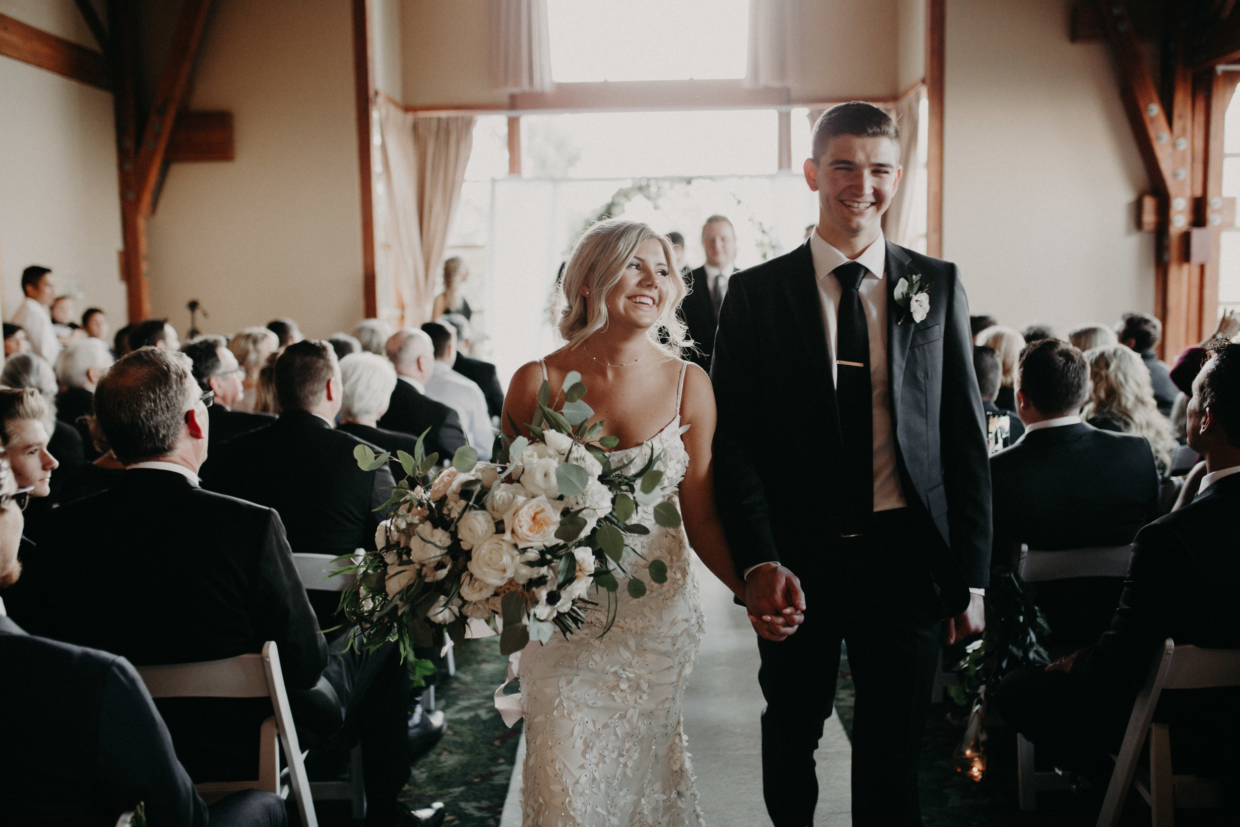 The McLachlans - BC Wedding Photographers - Westwood Plateau - Tynan and Maty-393.jpg