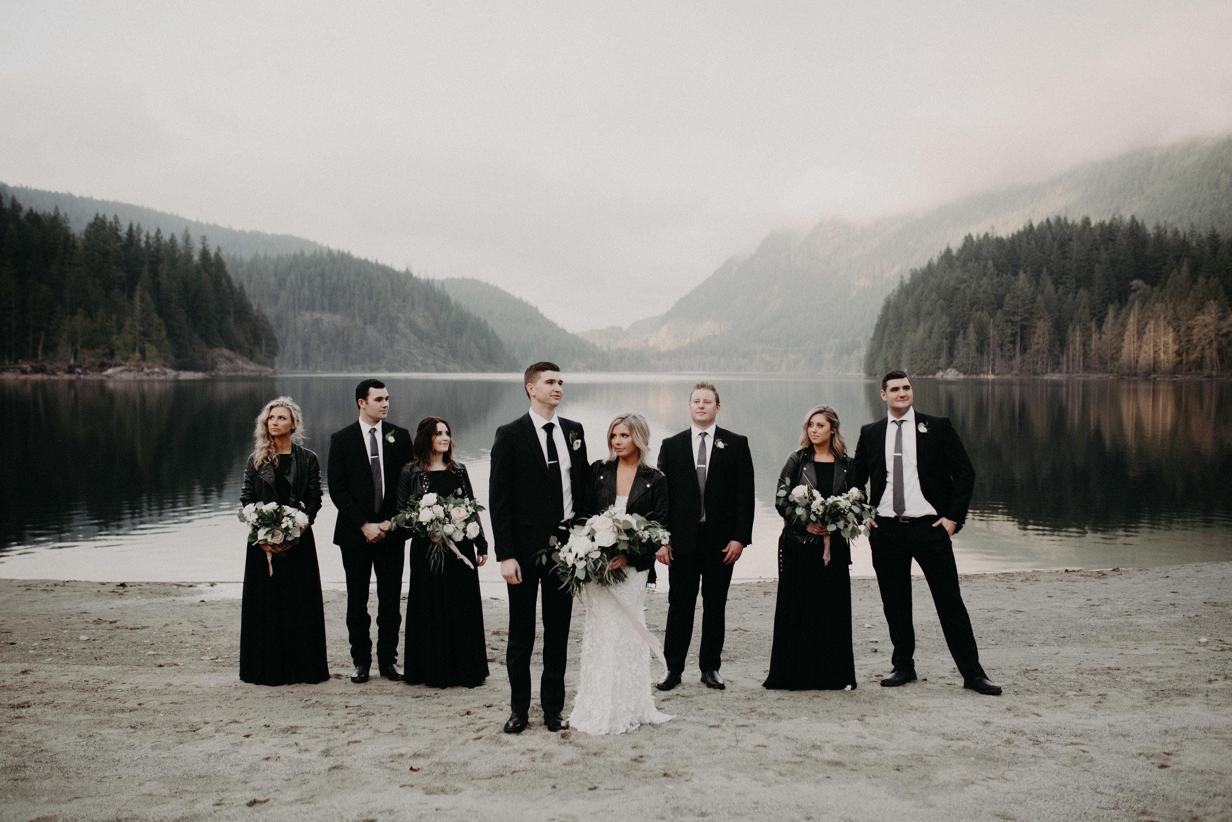 The McLachlans - BC Wedding Photographers - Westwood Plateau - Tynan and Maty-453.jpg