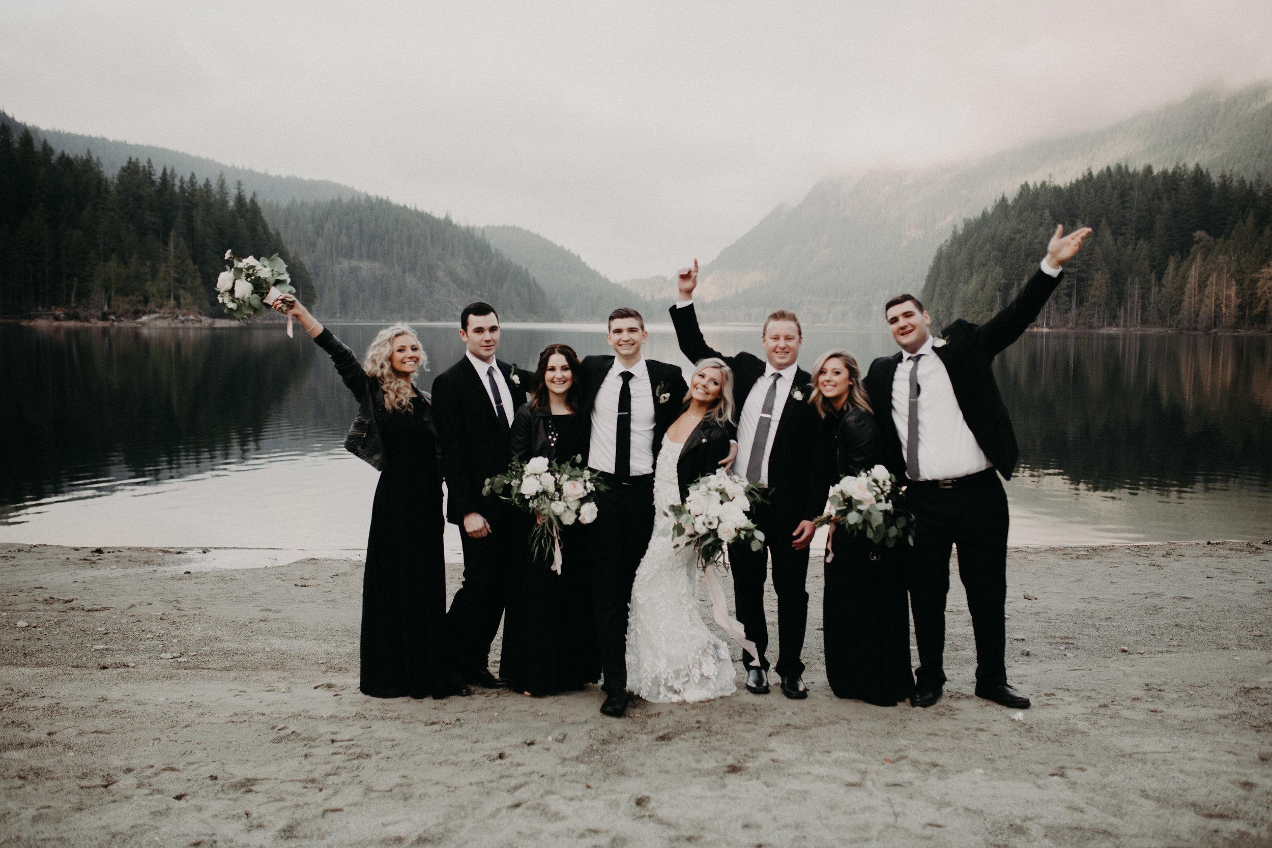 The McLachlans - BC Wedding Photographers - Westwood Plateau - Tynan and Maty-455.jpg