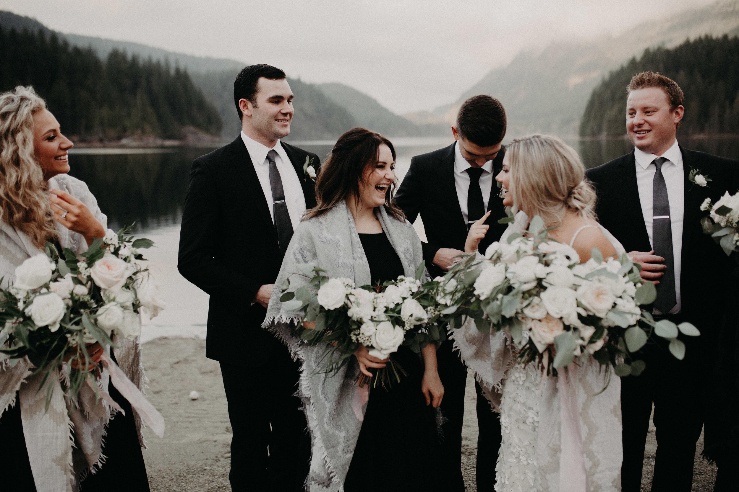 The McLachlans - BC Wedding Photographers - Westwood Plateau - Tynan and Maty-464.jpg