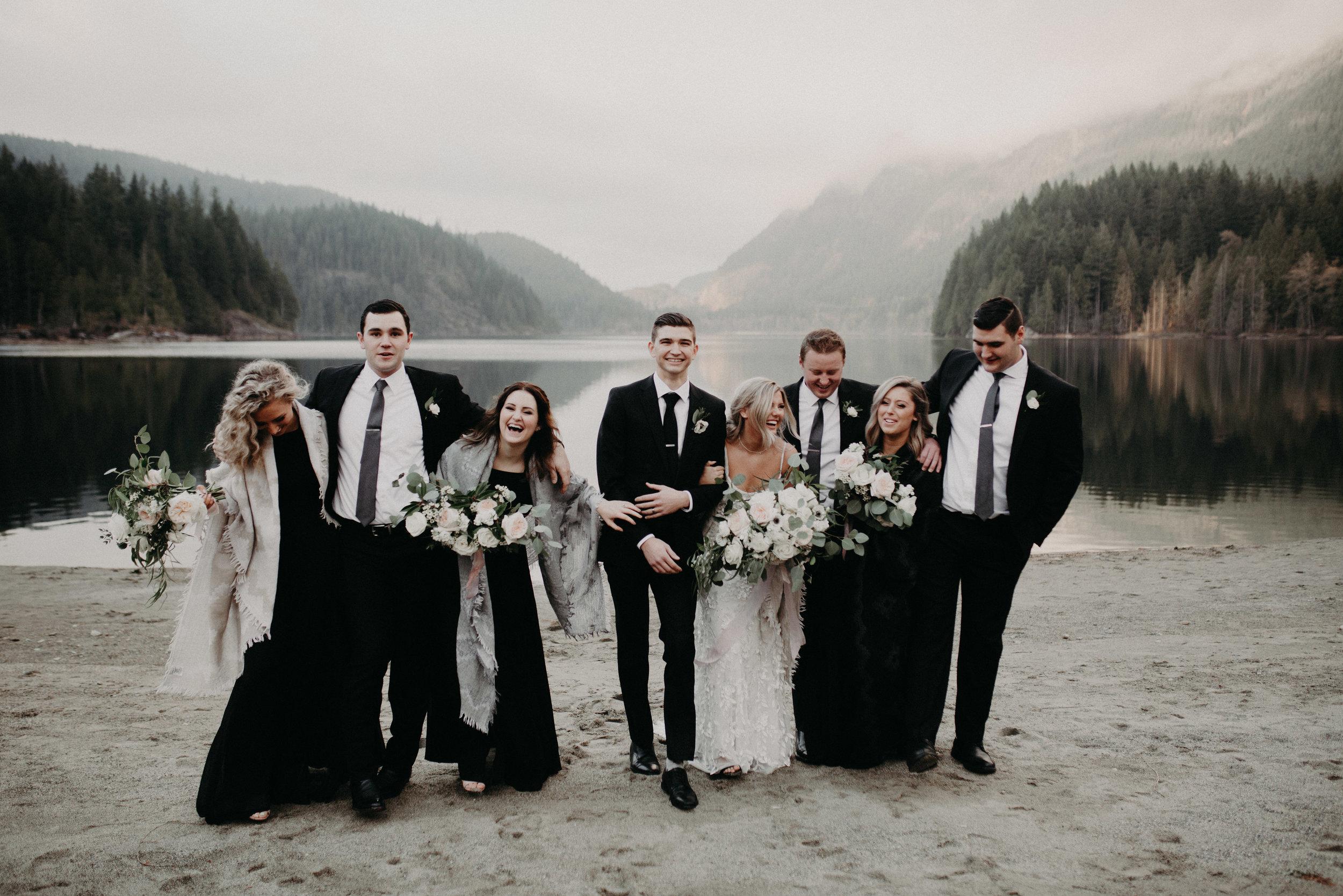 The McLachlans - BC Wedding Photographers - Westwood Plateau - Tynan and Maty-466.jpg