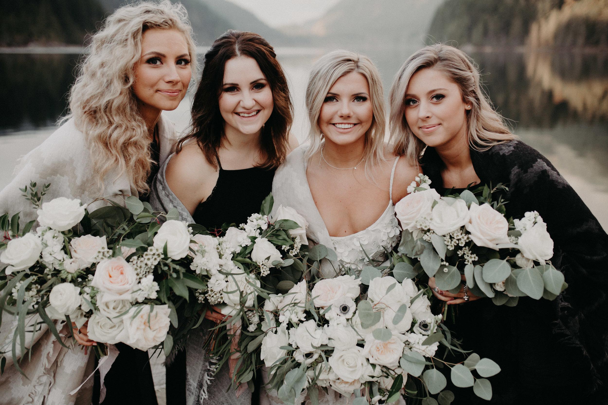 The McLachlans - BC Wedding Photographers - Westwood Plateau - Tynan and Maty-471.jpg