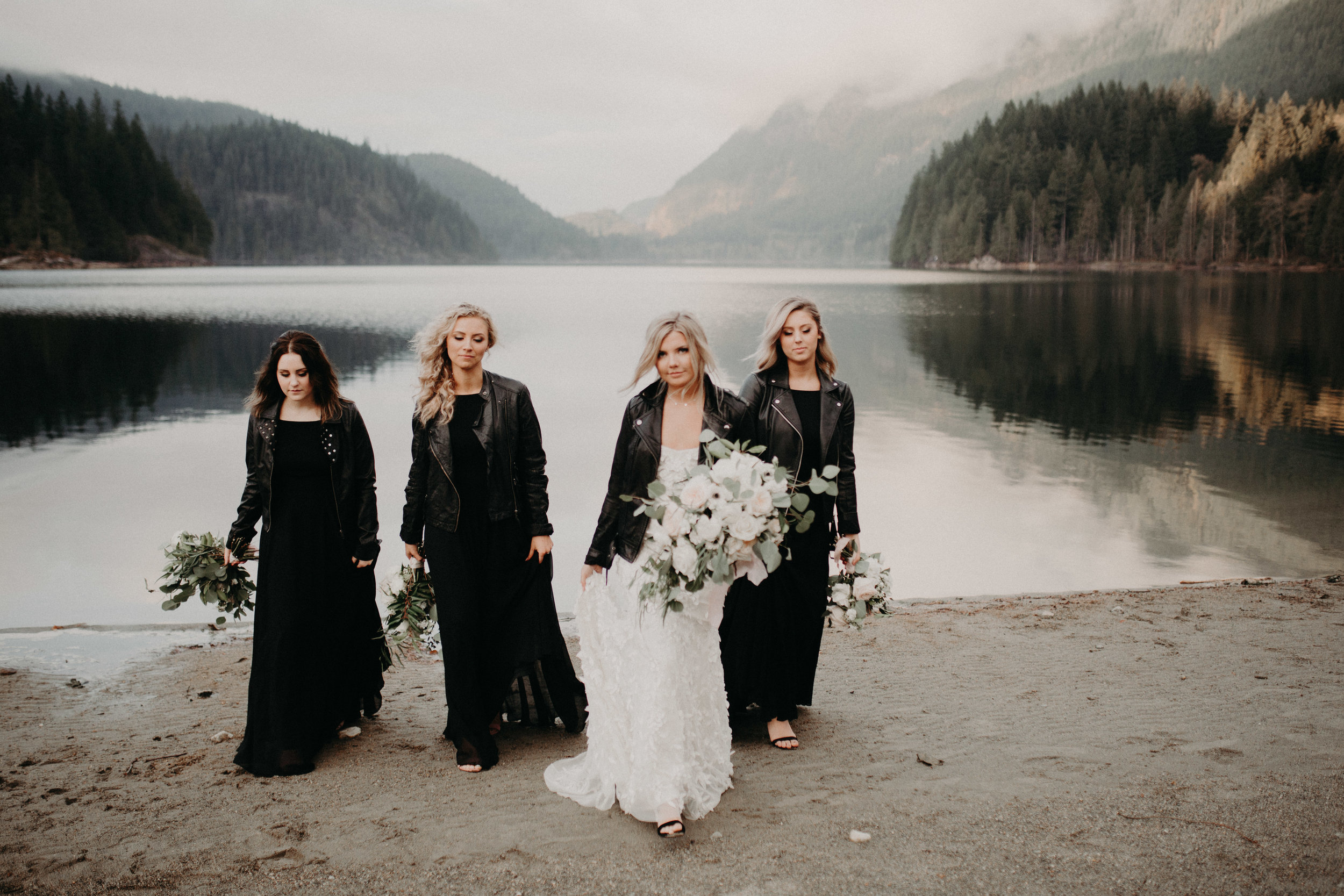 The McLachlans - BC Wedding Photographers - Westwood Plateau - Tynan and Maty-493.jpg