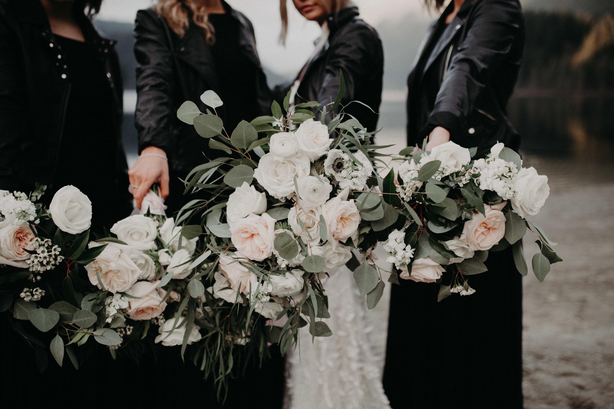 The McLachlans - BC Wedding Photographers - Westwood Plateau - Tynan and Maty-500.jpg