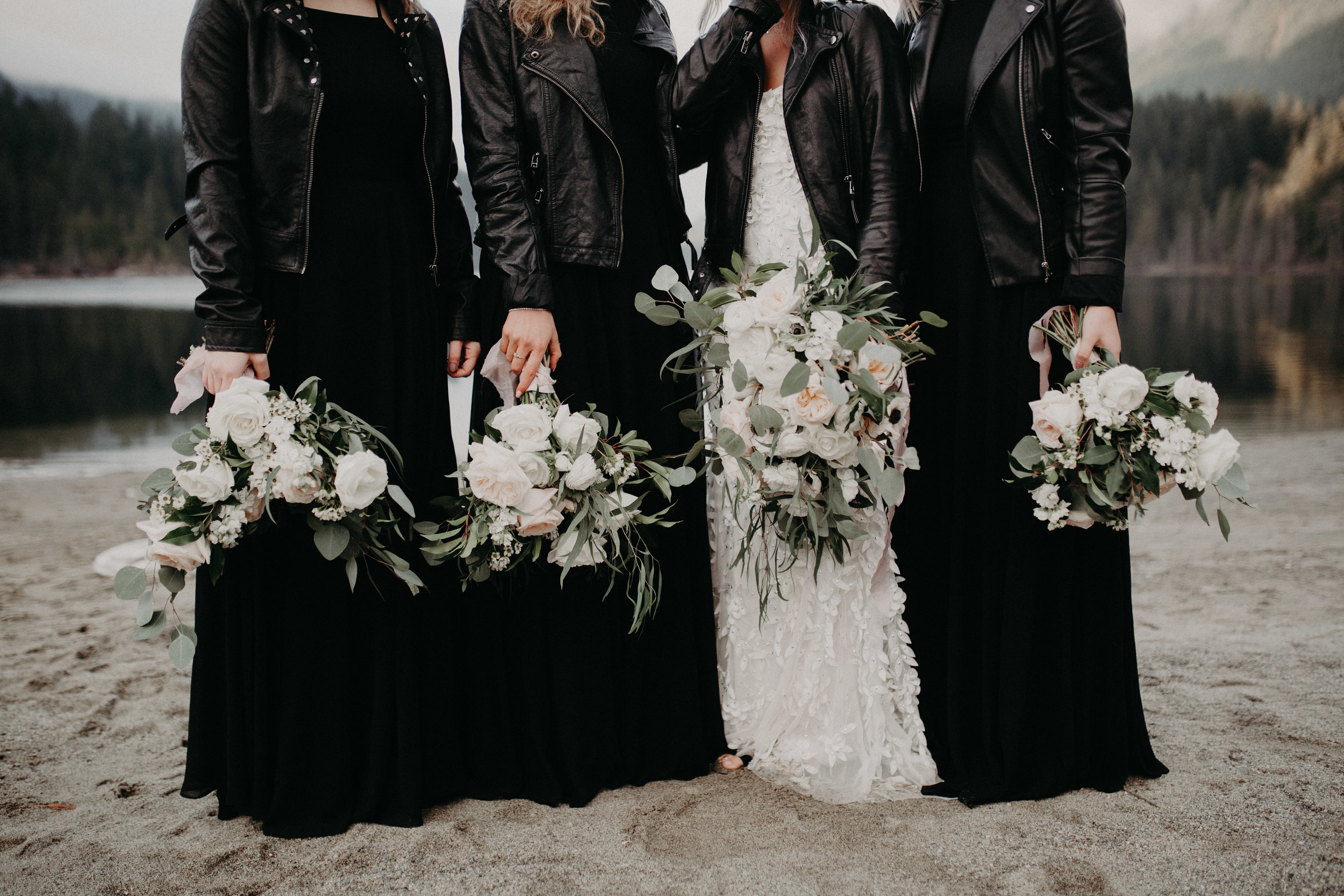 The McLachlans - BC Wedding Photographers - Westwood Plateau - Tynan and Maty-498.jpg