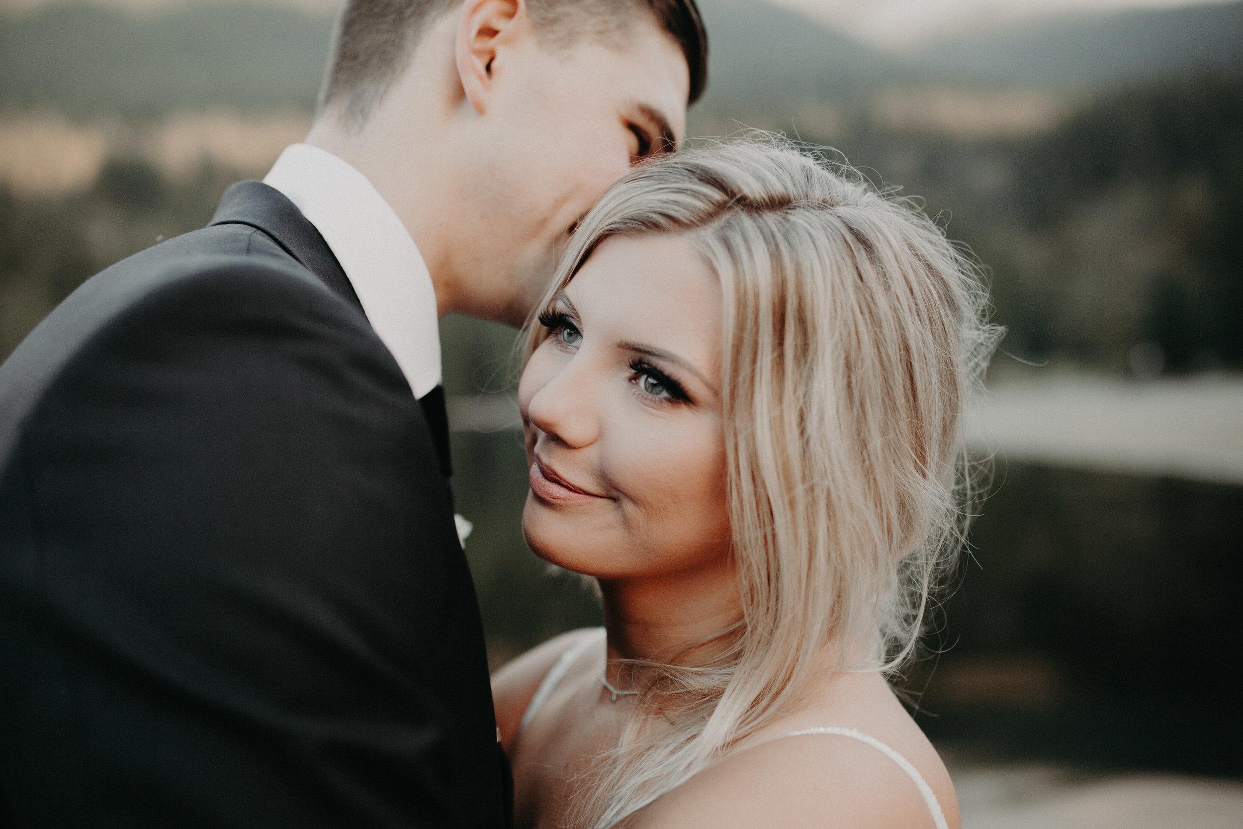 The McLachlans - BC Wedding Photographers - Westwood Plateau - Tynan and Maty-536.jpg