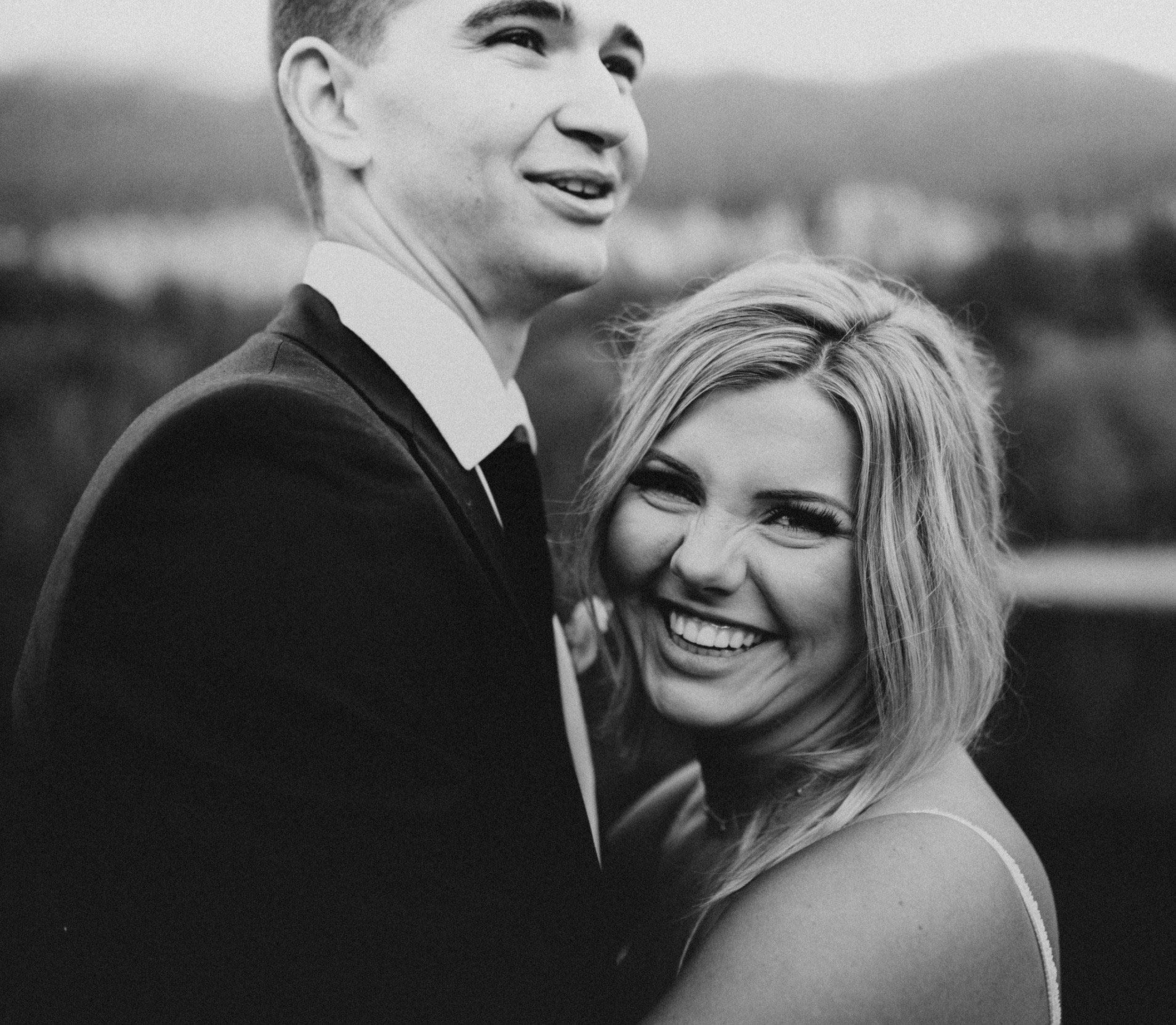 The McLachlans - BC Wedding Photographers - Westwood Plateau - Tynan and Maty-537.jpg