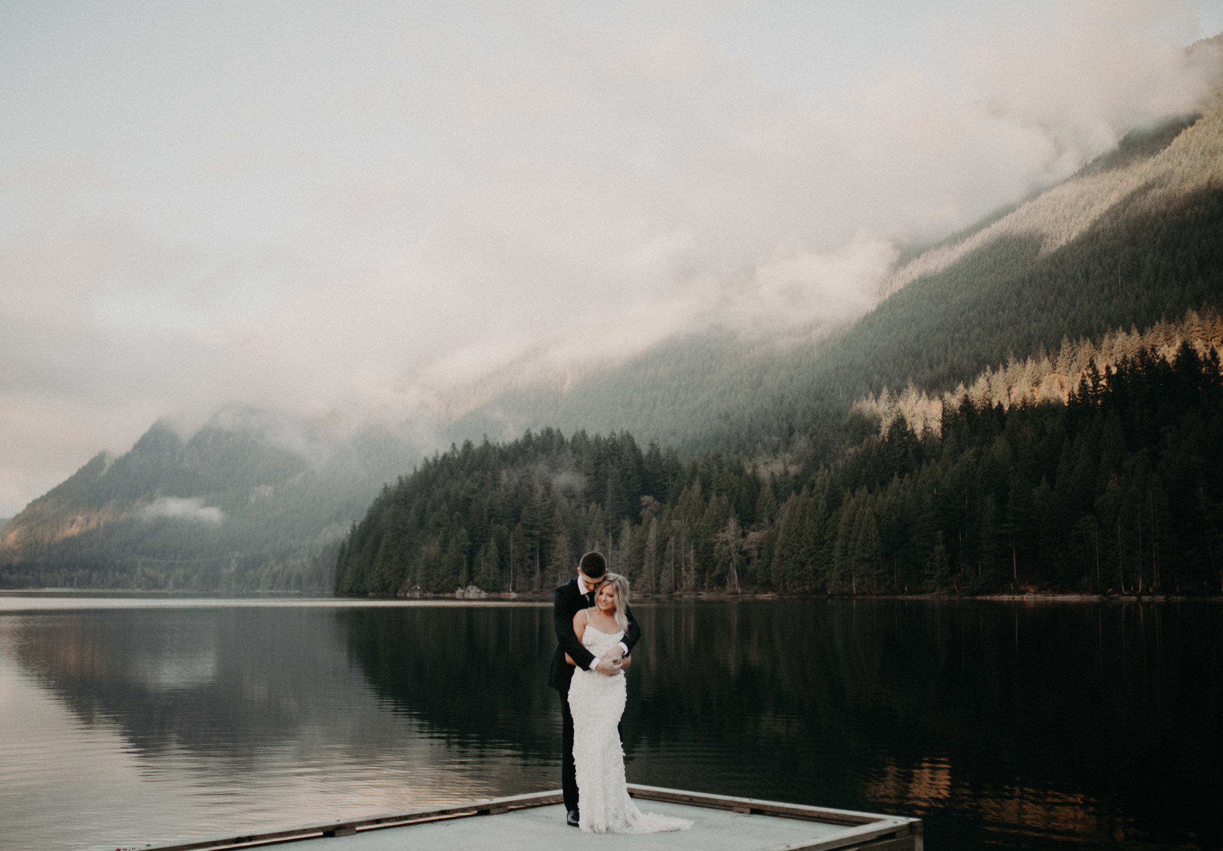 The McLachlans - BC Wedding Photographers - Westwood Plateau - Tynan and Maty-548.jpg
