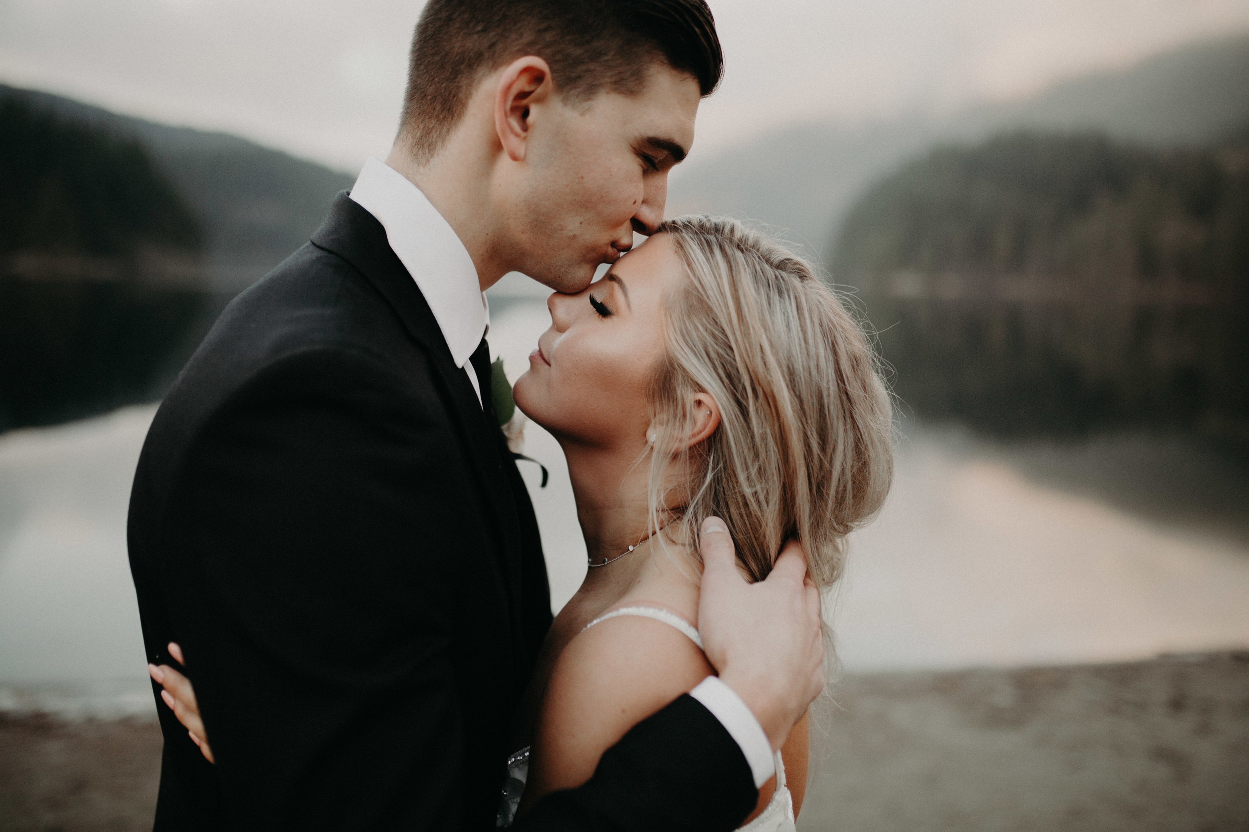 The McLachlans - BC Wedding Photographers - Westwood Plateau - Tynan and Maty-573.jpg