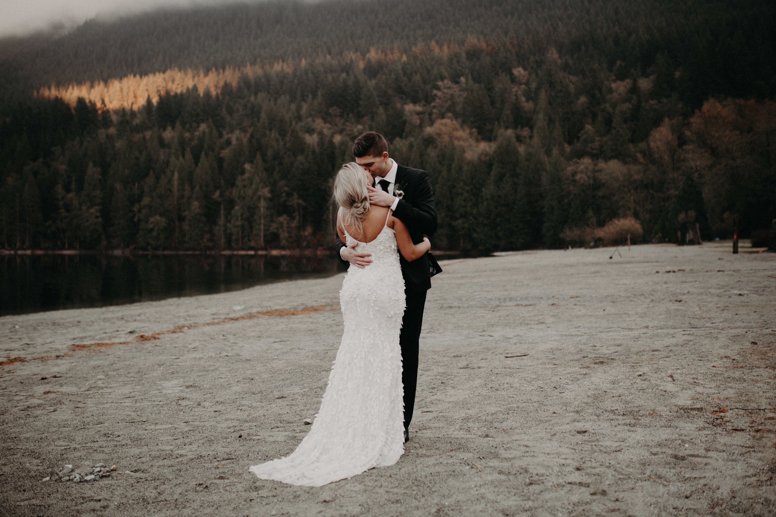 The McLachlans - BC Wedding Photographers - Westwood Plateau - Tynan and Maty-624.jpg