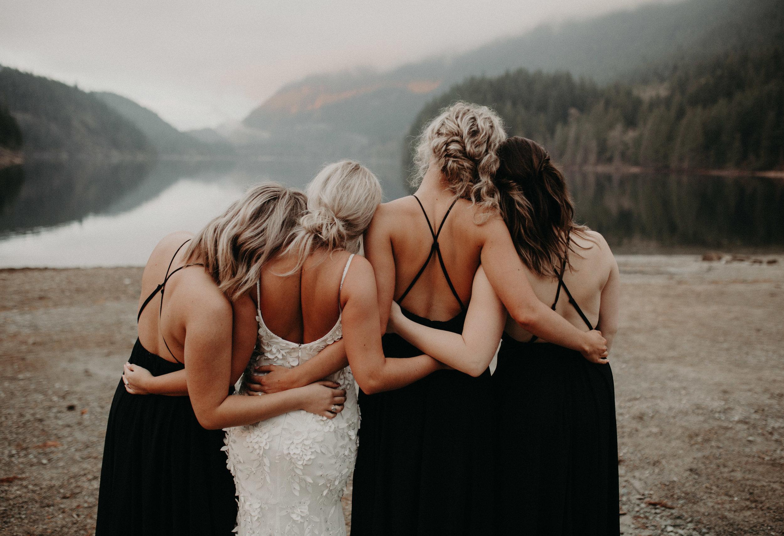 The McLachlans - BC Wedding Photographers - Westwood Plateau - Tynan and Maty-645.jpg