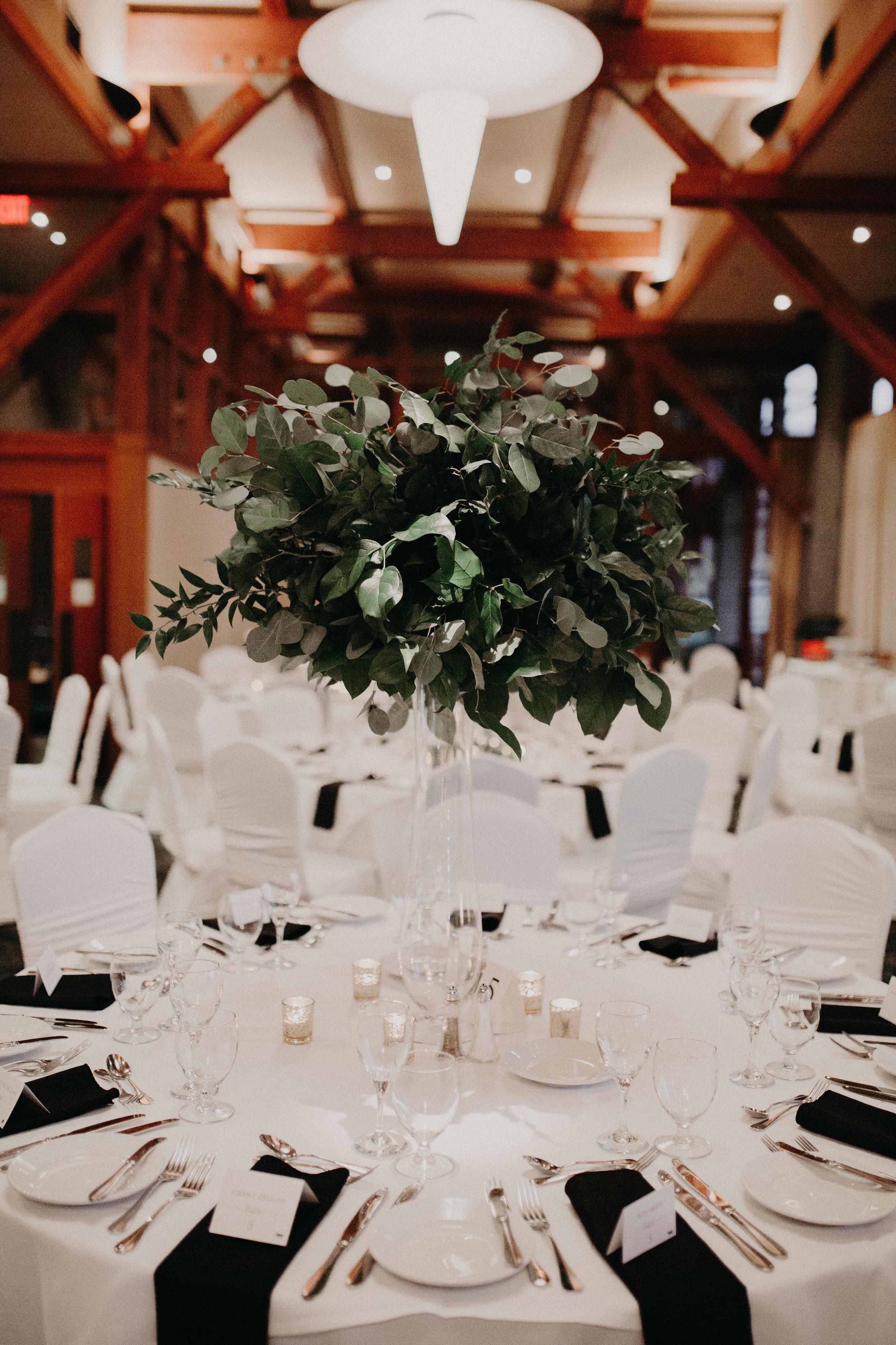 The McLachlans - BC Wedding Photographers - Westwood Plateau - Tynan and Maty-669.jpg