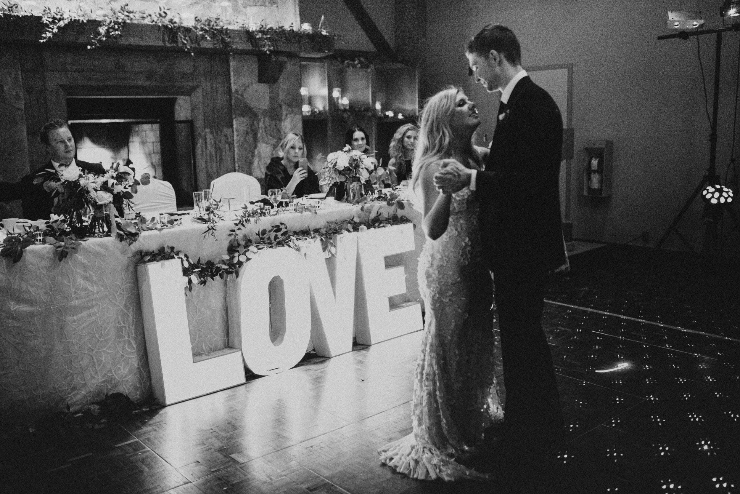 The McLachlans - BC Wedding Photographers - Westwood Plateau - Tynan and Maty-734.jpg