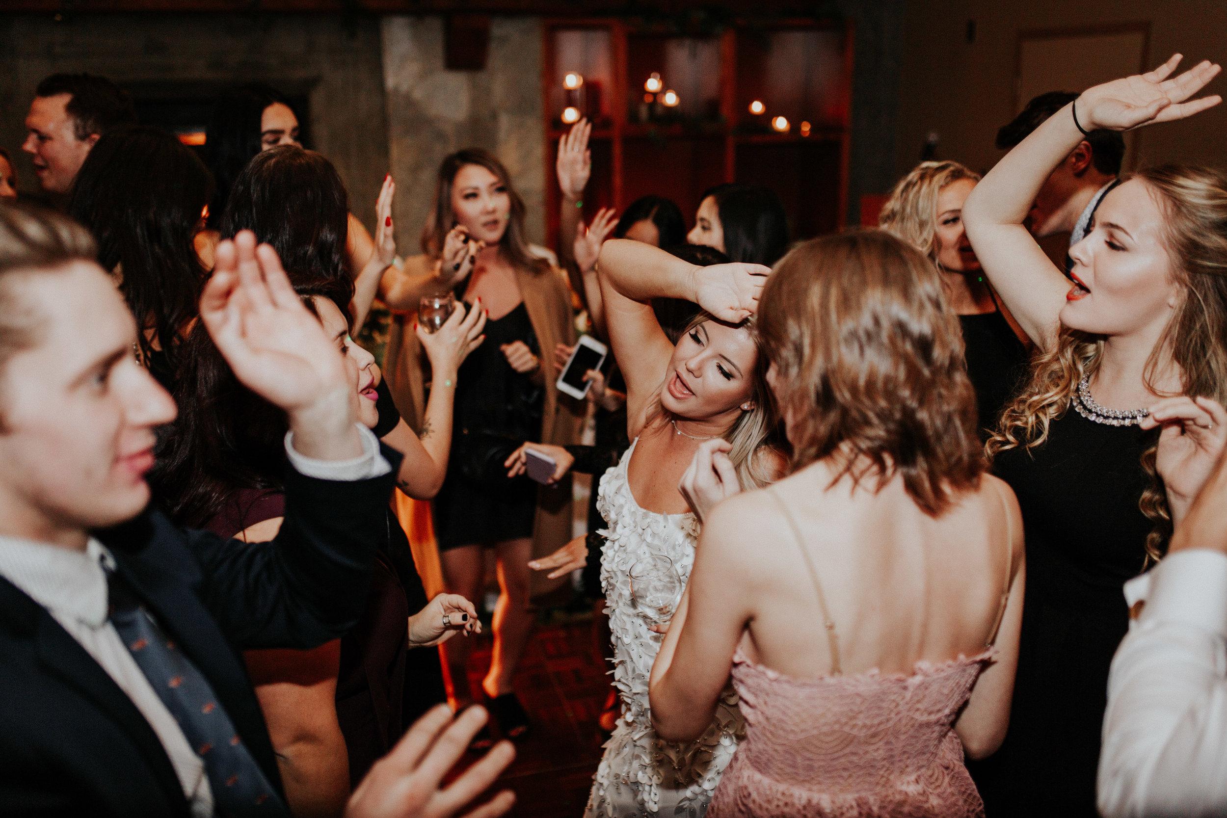 The McLachlans - BC Wedding Photographers - Westwood Plateau - Tynan and Maty-748.jpg