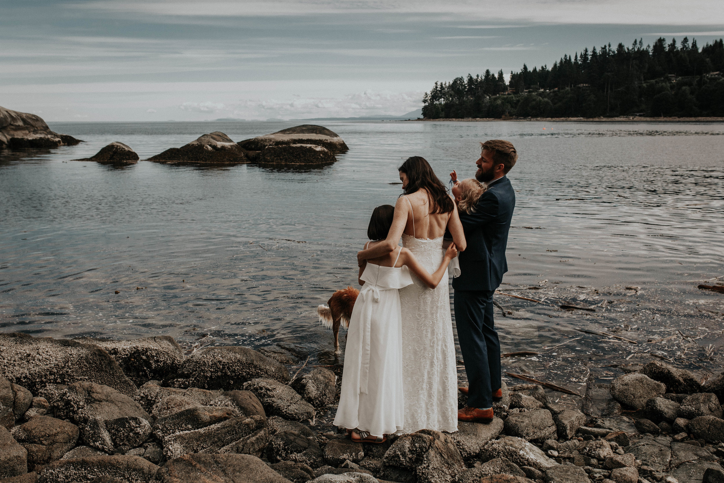 The McLachlans - Sunshine Coast Elopement Photographers - Graham and Beth-267.jpg
