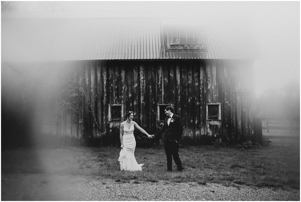 Flood hope falls waterfall elopement by the mclachlans bc wedding photographers_0036.jpg