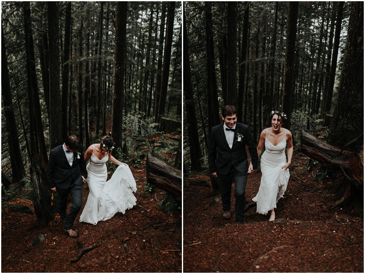 Flood hope falls waterfall elopement by the mclachlans bc wedding photographers_0037.jpg