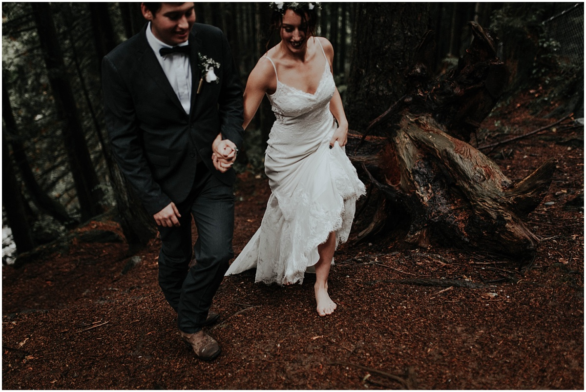 Flood hope falls waterfall elopement by the mclachlans bc wedding photographers_0039.jpg