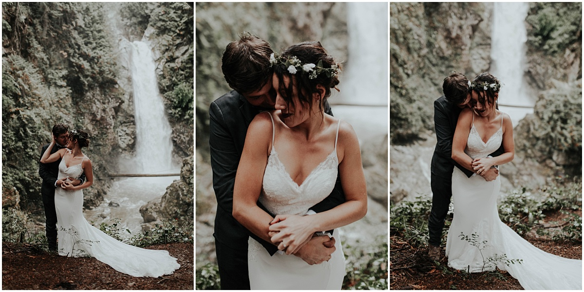 Flood hope falls waterfall elopement by the mclachlans bc wedding photographers_0040.jpg