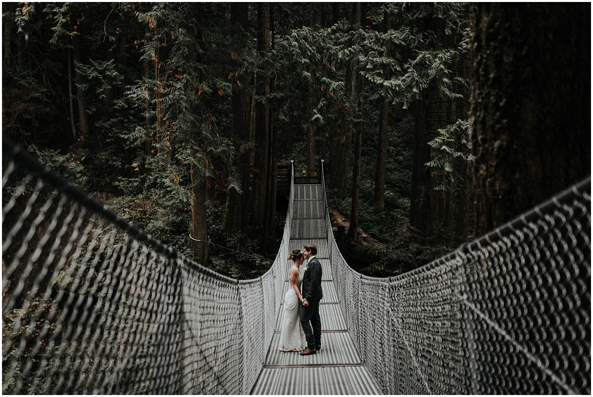 Flood hope falls waterfall elopement by the mclachlans bc wedding photographers_0042.jpg