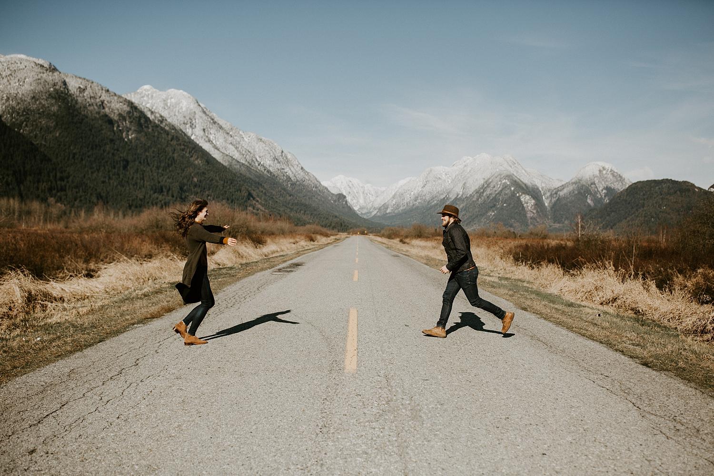 The McLachlans - Vancouver Wedding Photographers - Golden Ears Pitt Lake Engagements - John and Deidra_0007.jpg