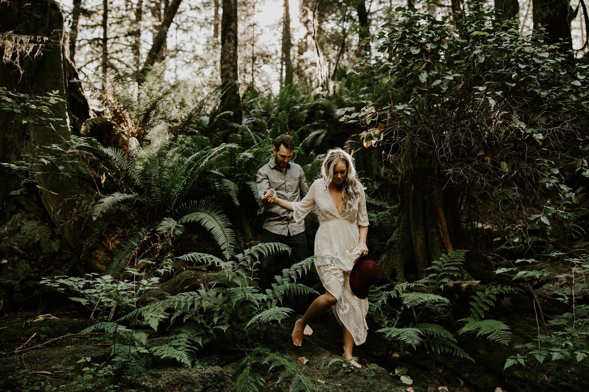 The McLachlans - Sunshine Coast Wedding Photographers - Kevin and Geneva-19.jpg