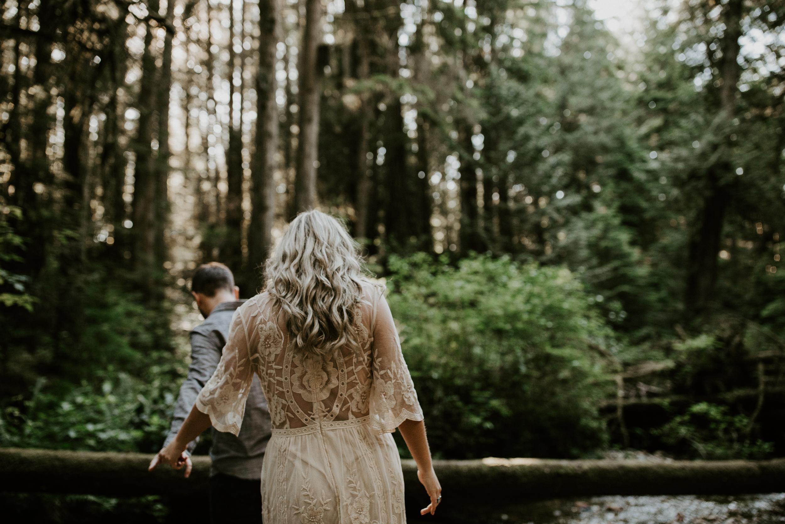 The McLachlans - Sunshine Coast Wedding Photographers - Kevin and Geneva-21.jpg