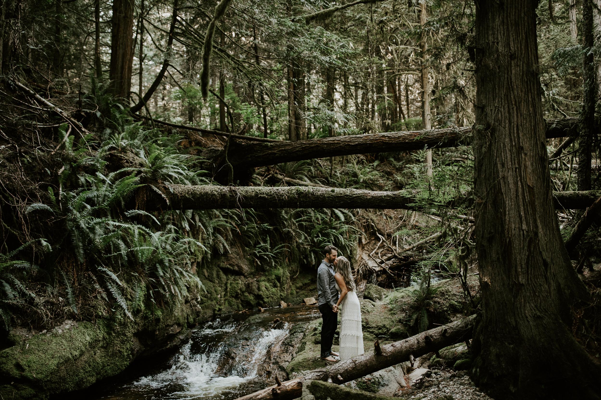 The McLachlans - Sunshine Coast Wedding Photographers - Kevin and Geneva-22.jpg