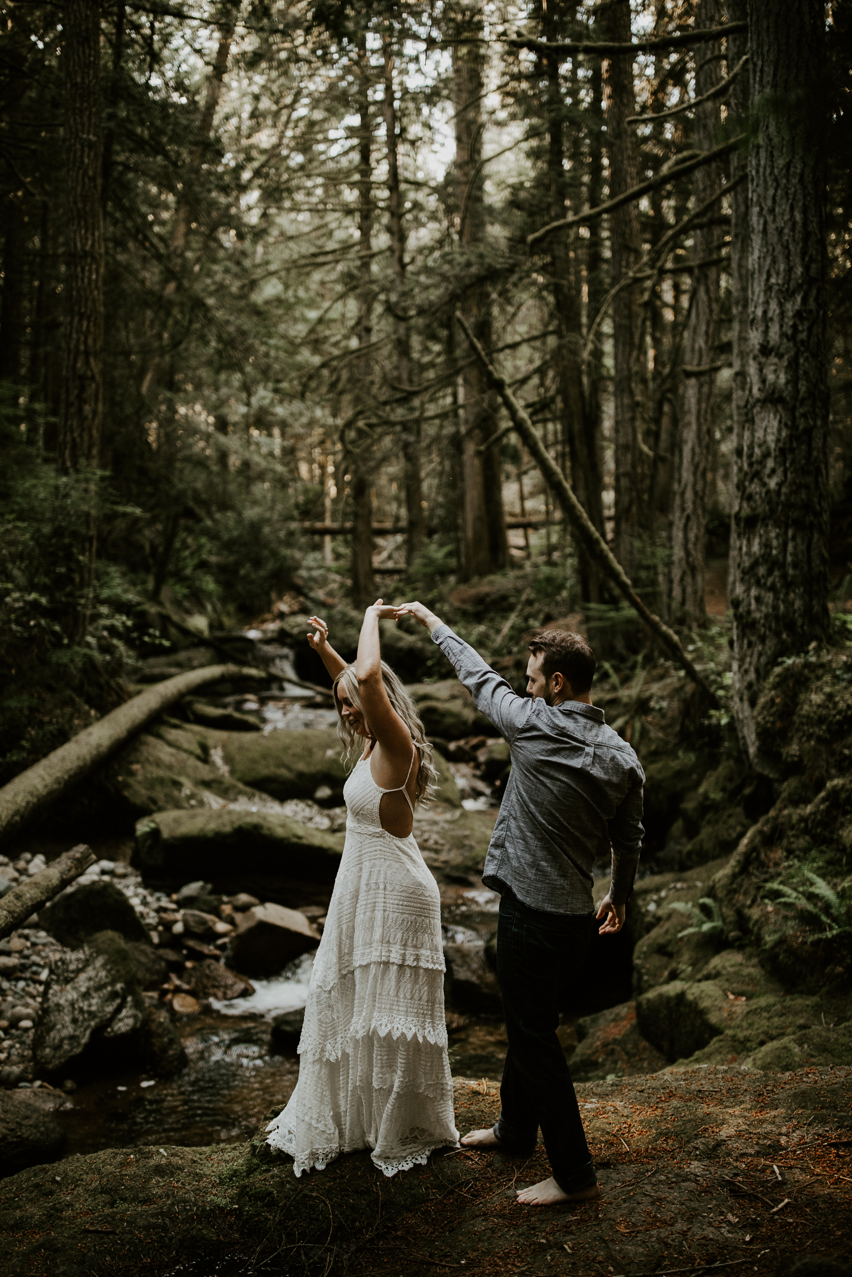 The McLachlans - Sunshine Coast Wedding Photographers - Kevin and Geneva-23.jpg