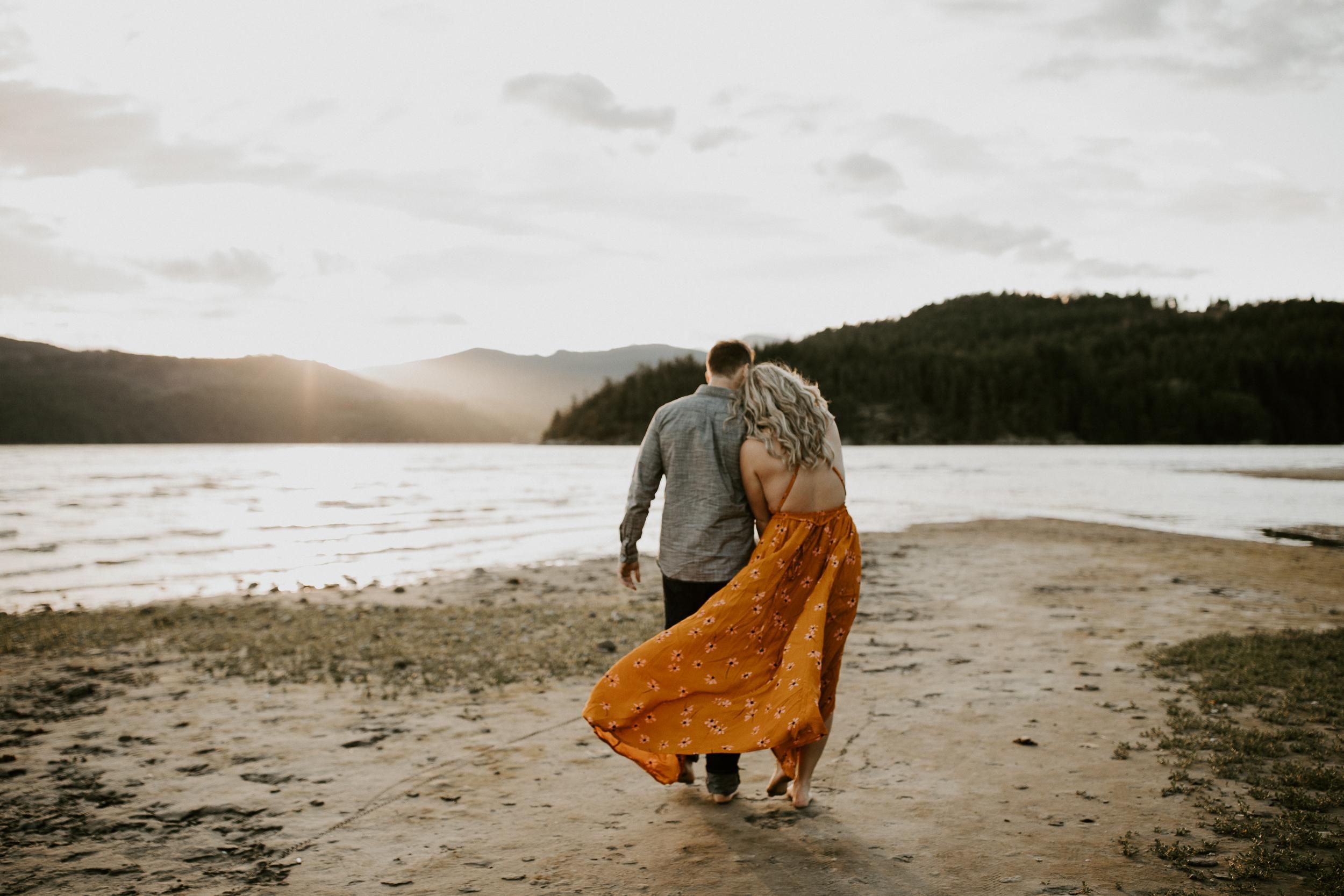The McLachlans - Sunshine Coast Wedding Photographers - Kevin and Geneva-27.jpg